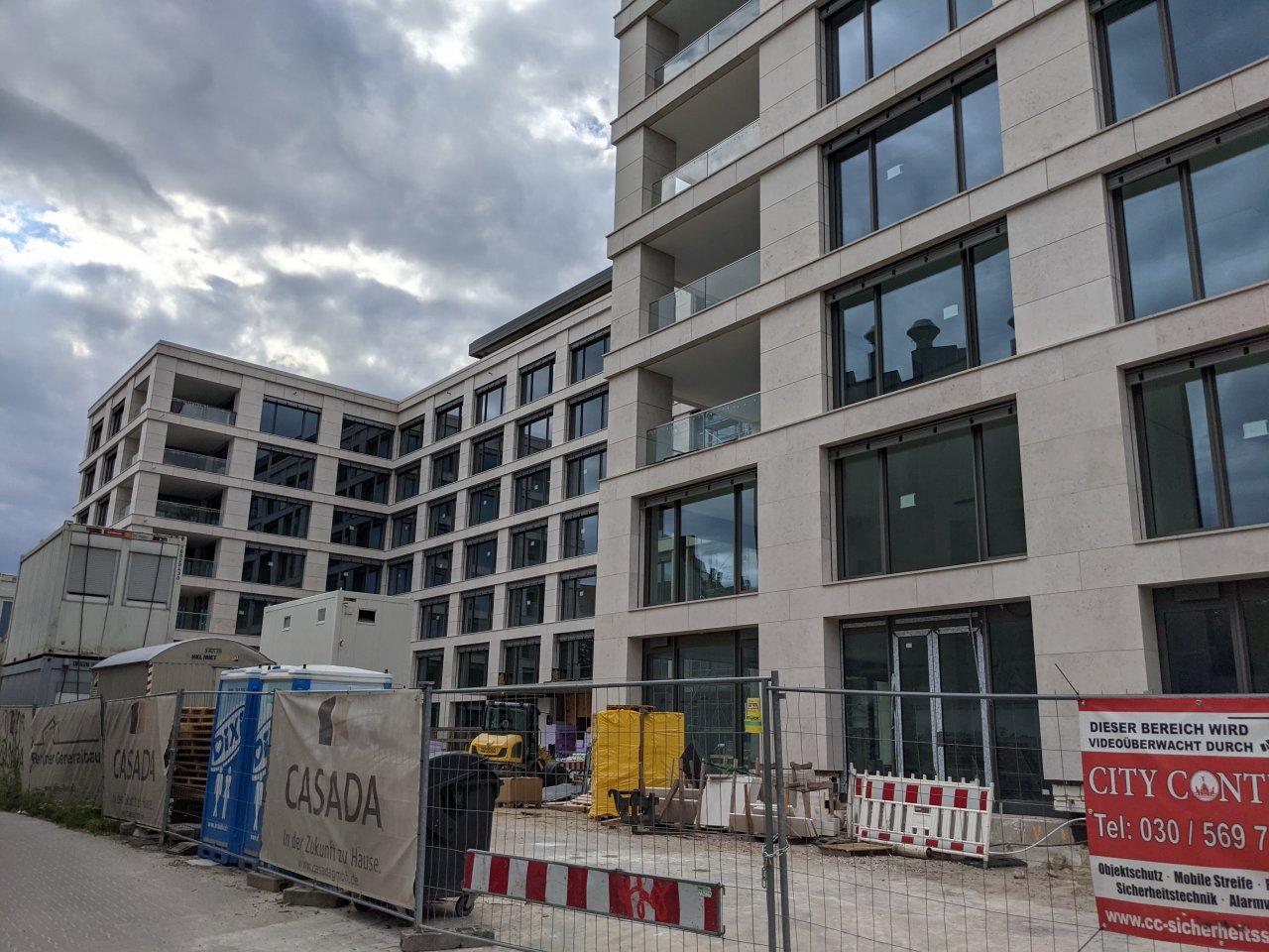 Heilbronner-Strasse-Neubau-Berlin.jpg