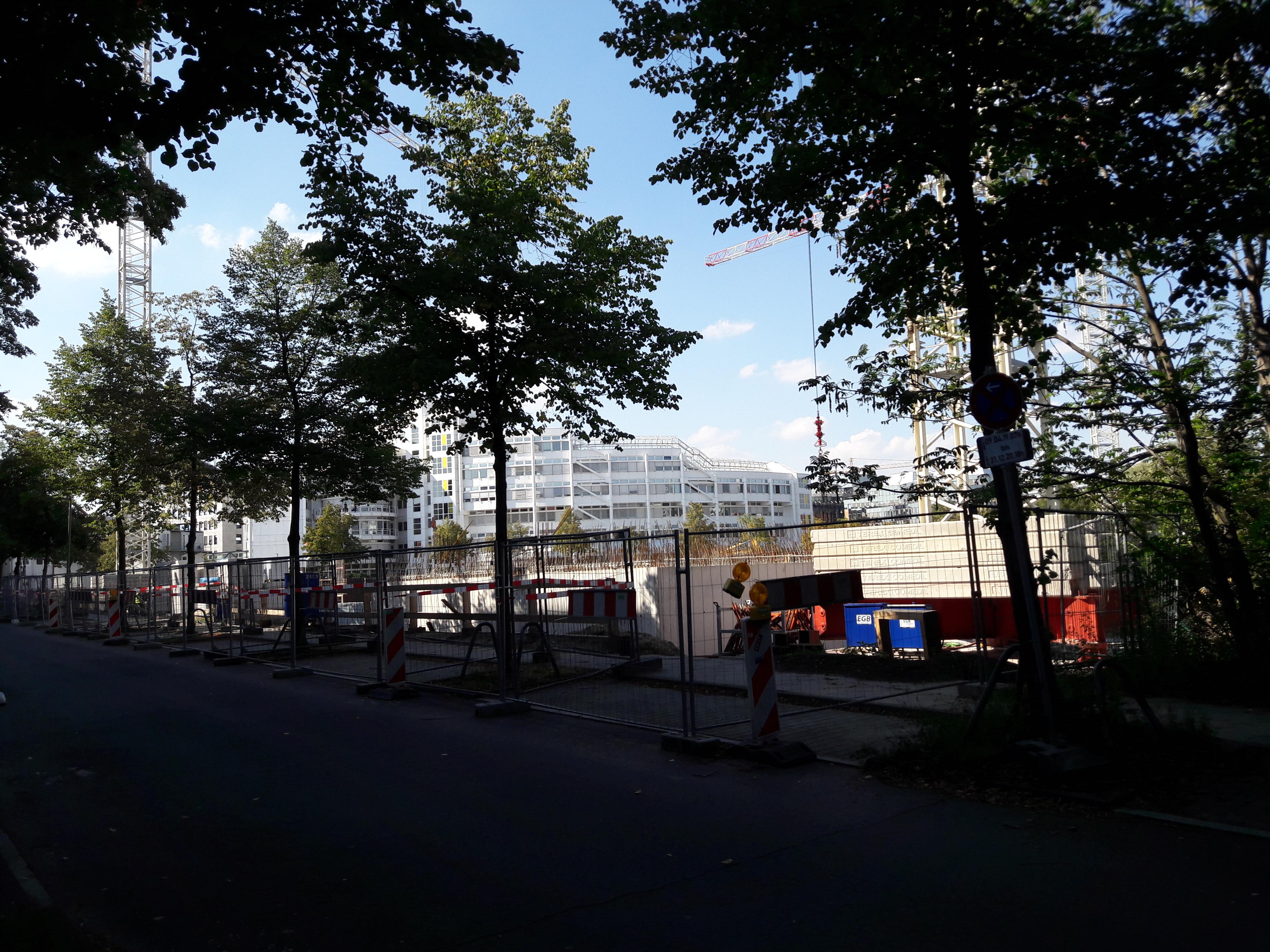 Heisenbergstrasse-Neubau.jpg