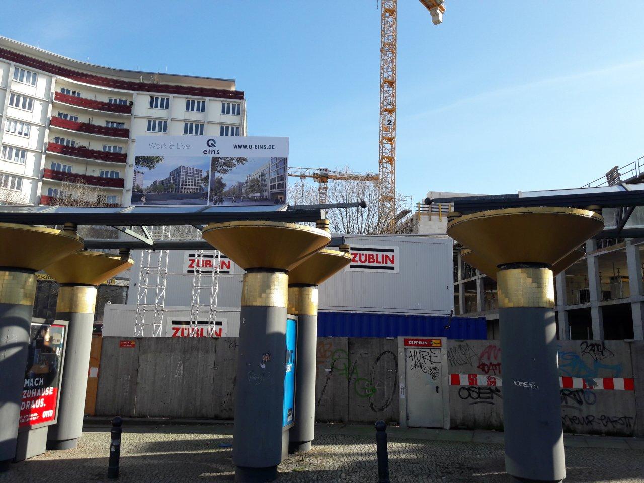 Henriettenplatz-Q-eins.jpg
