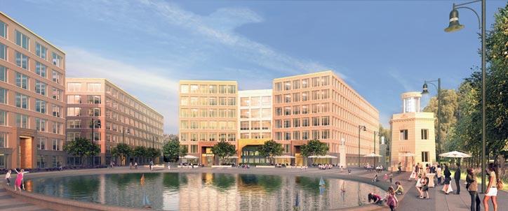Herzbergepark-Office-Berlin-Lichtenberg.jpg