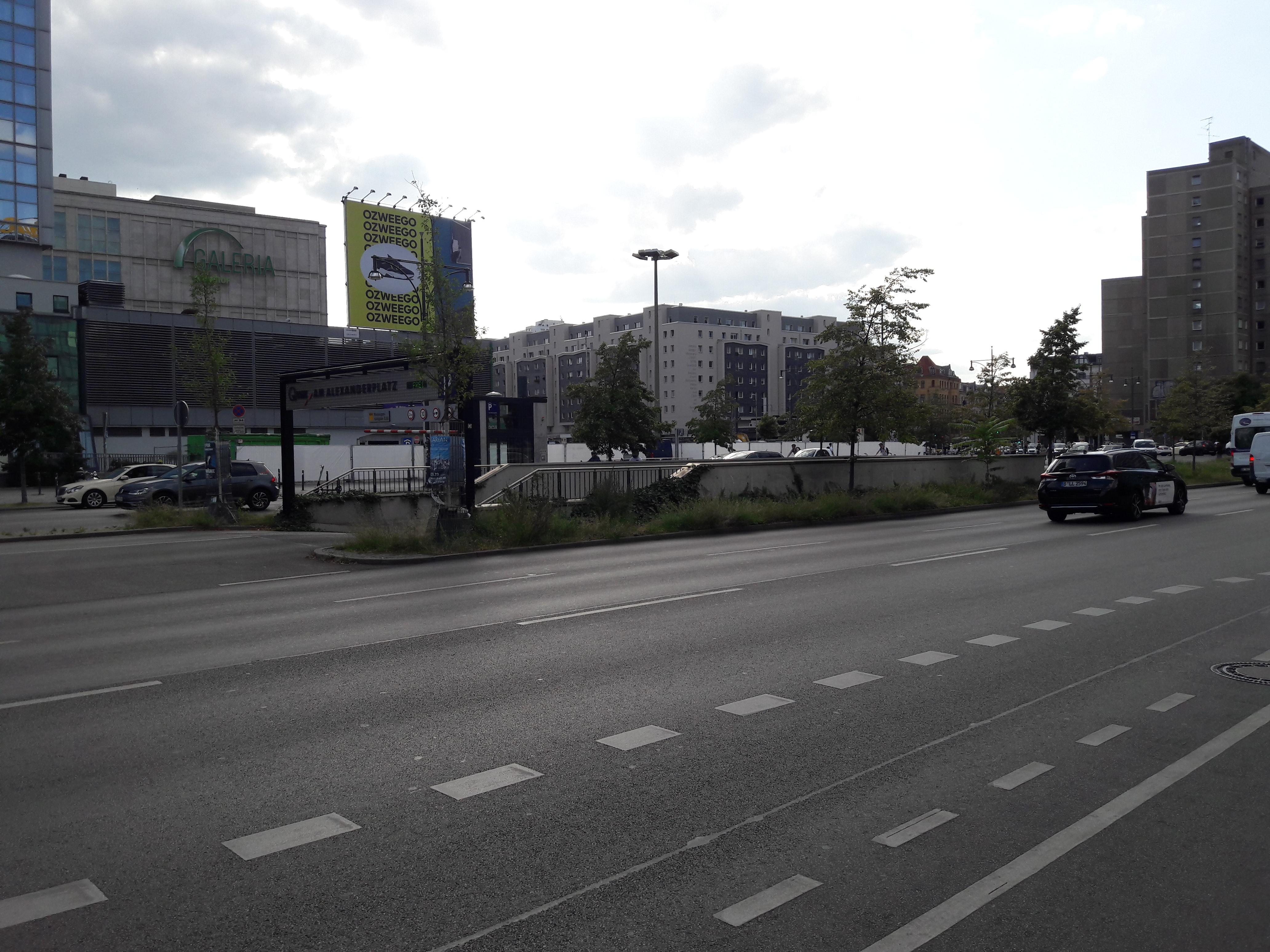 Hochhaus-D1-Alex.jpg