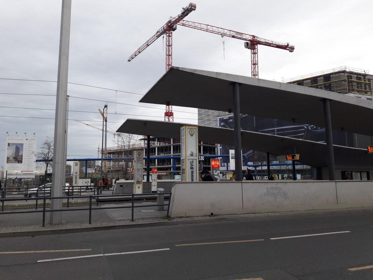 Hochhaus MK 2E Europacity.jpg