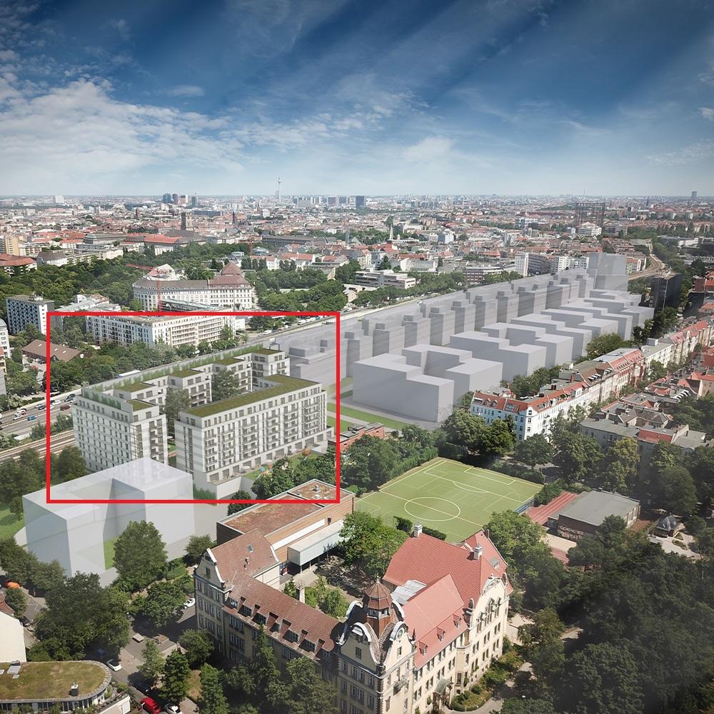 HOWOGE-Friedenauer-Höhe-S.jpg