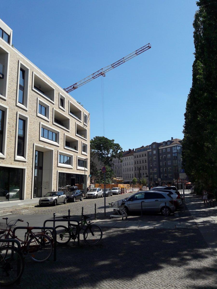 Invalidenstrasse-Neubauprojekt.jpg