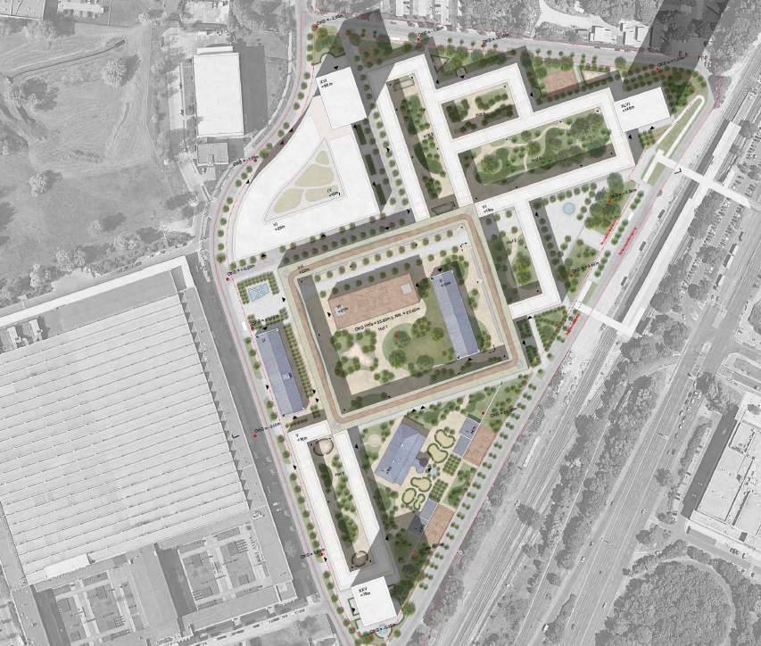 Knorr-Marzahn-Chipperfield.png