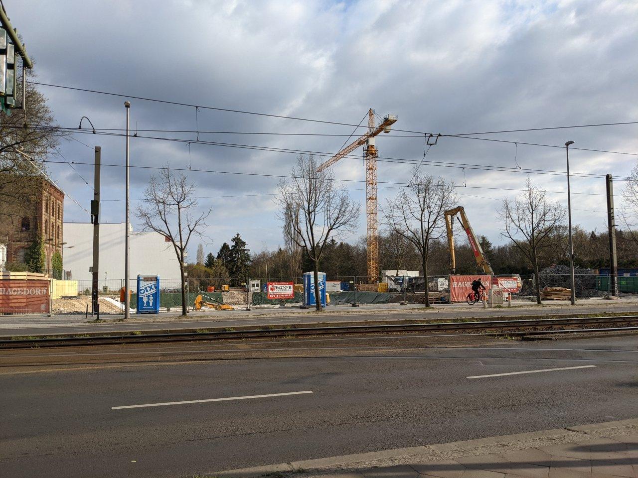 Landsberger-Neubau-Statt-kino.MP.jpg