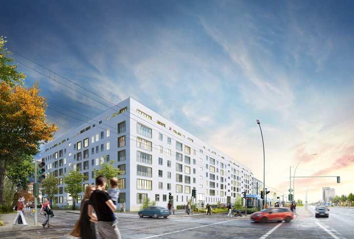 landsbergerallee315_berlin-Neubauprojekt.jpg