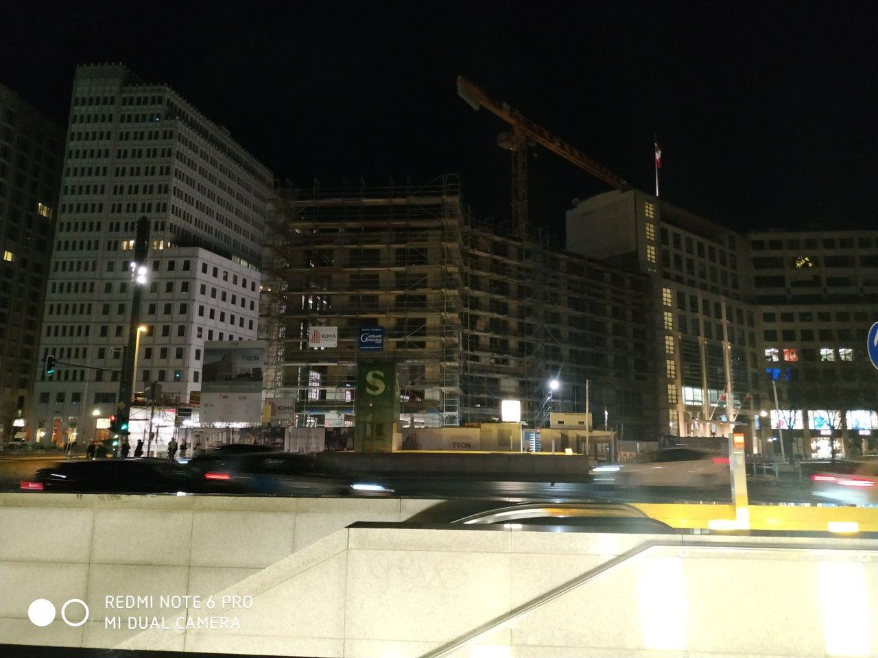 Leipziger Platz2.jpg