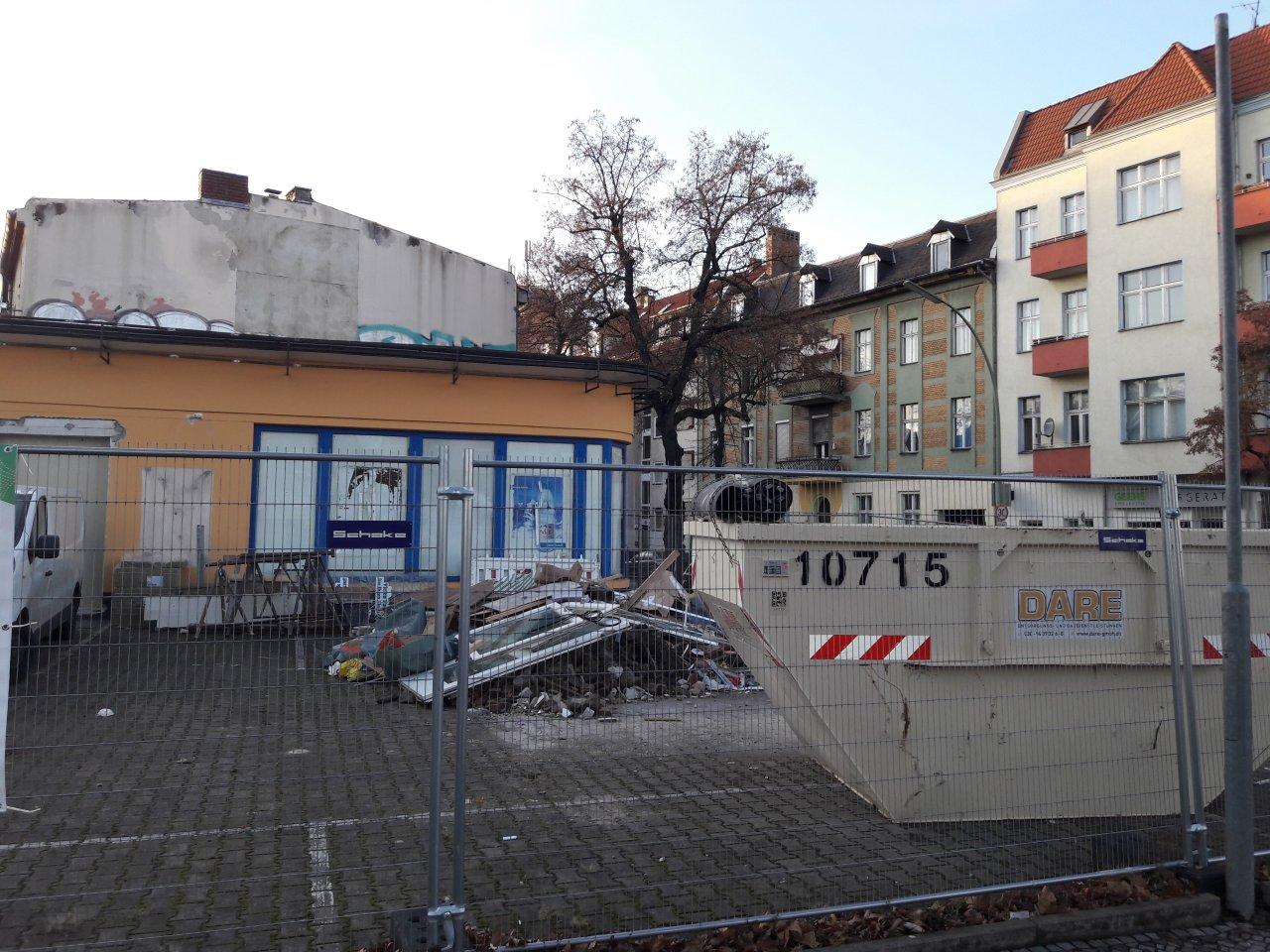 Markstrasse-Abriss-Flachbau.jpg