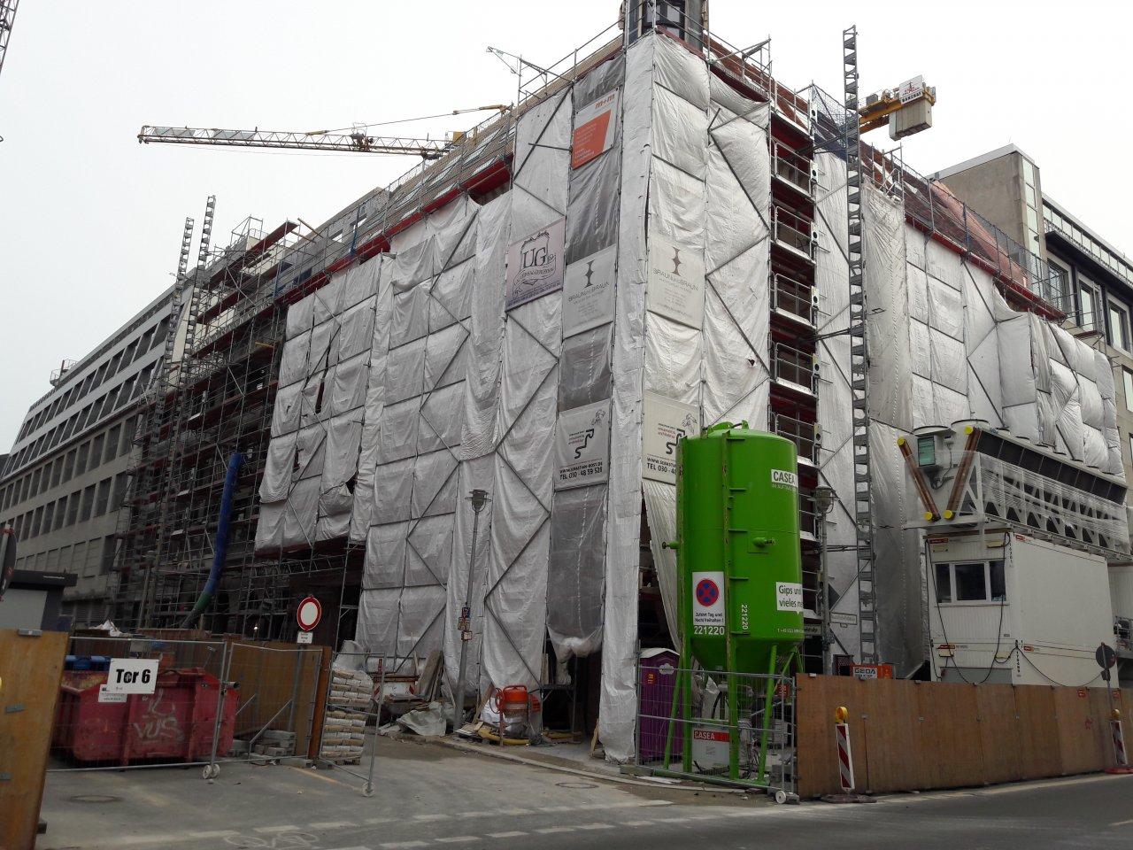 Mittelstrasse-Neubau-Lueckenschluss.jpg