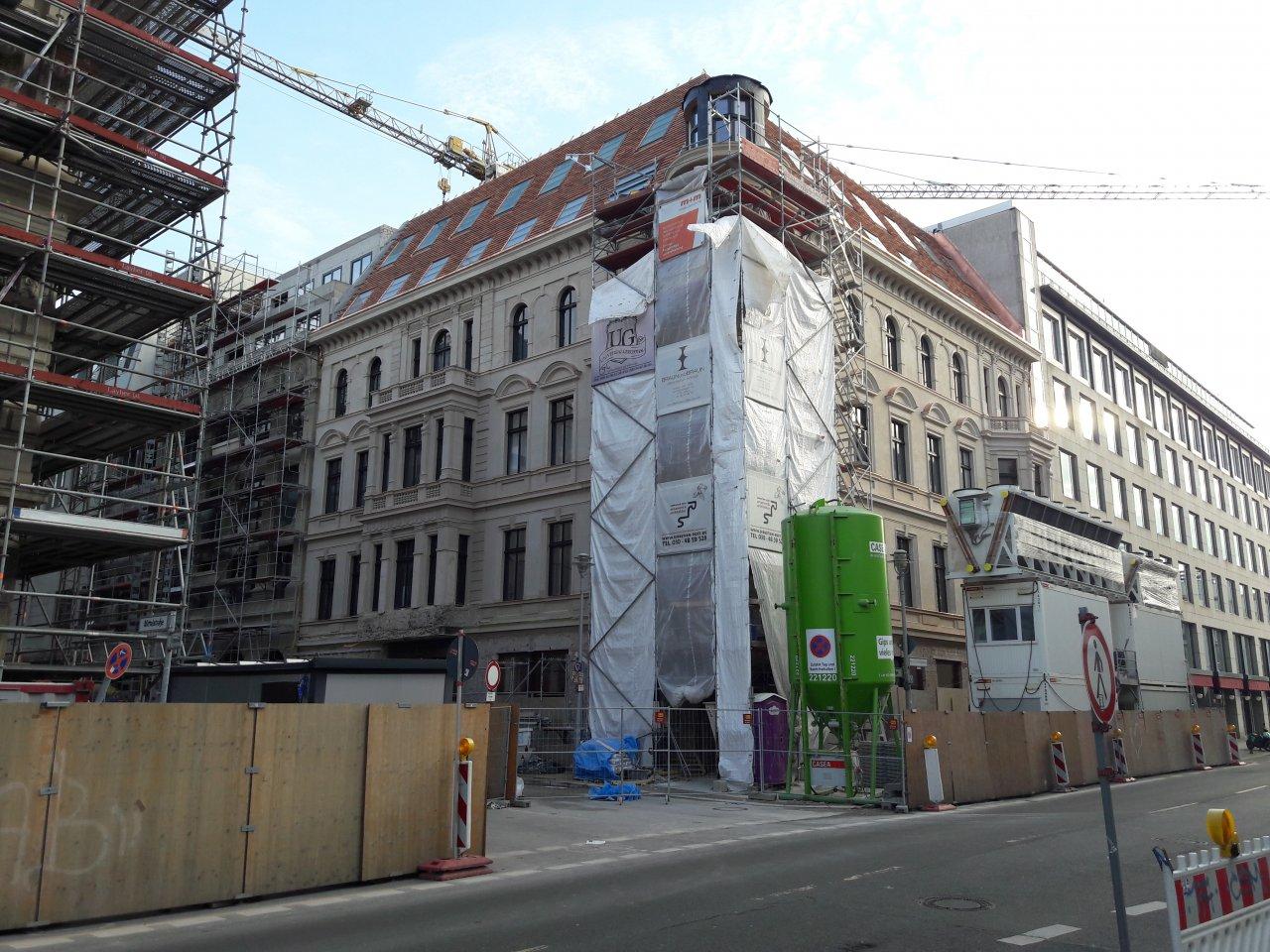 Mittelstrasse-Rekonstruktion.jpg