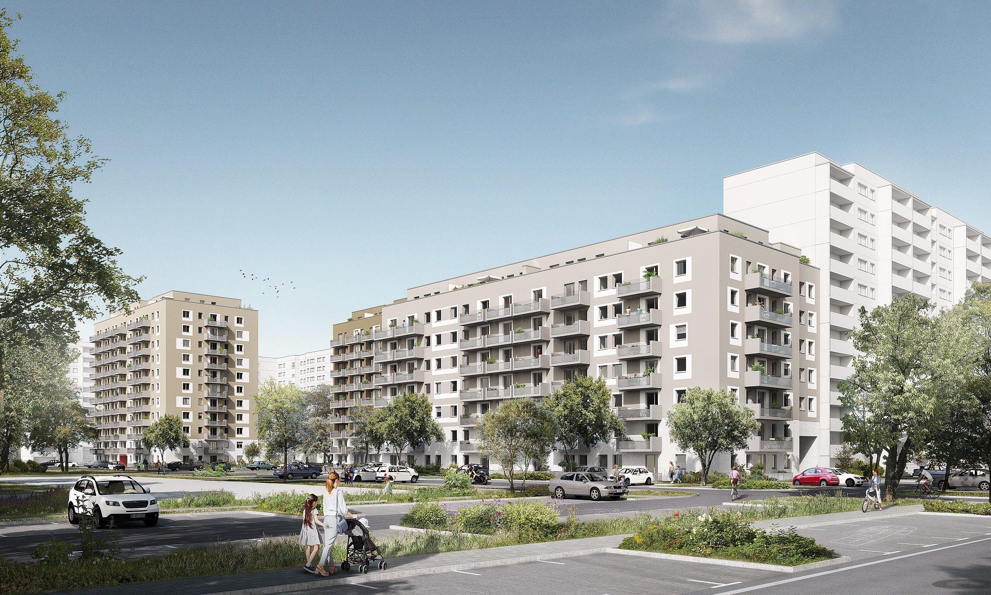 MittenwalderStrasse-Neubau-Projekt.jpg
