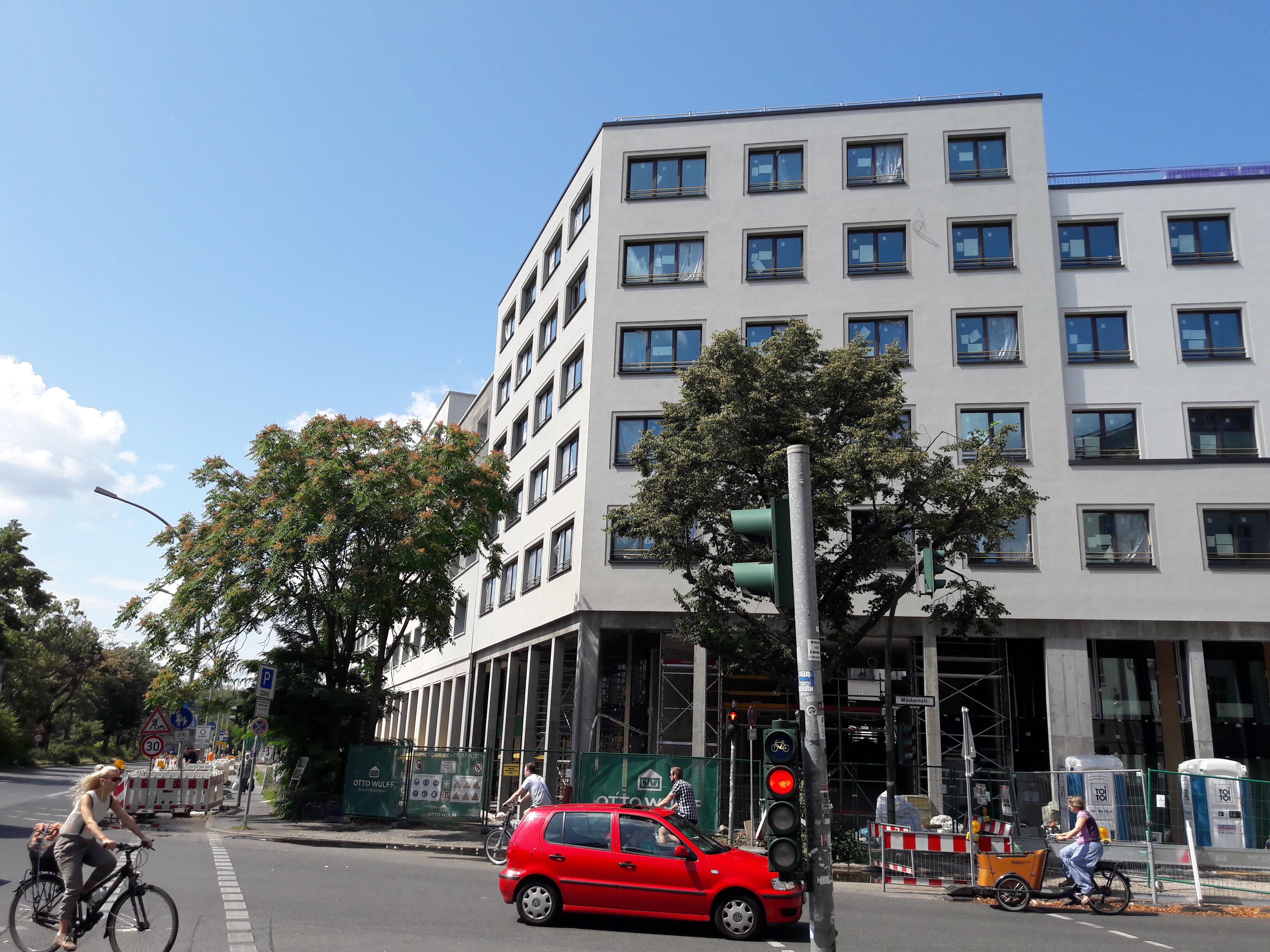 Moeckernkiez-Neubauquartier.jpg