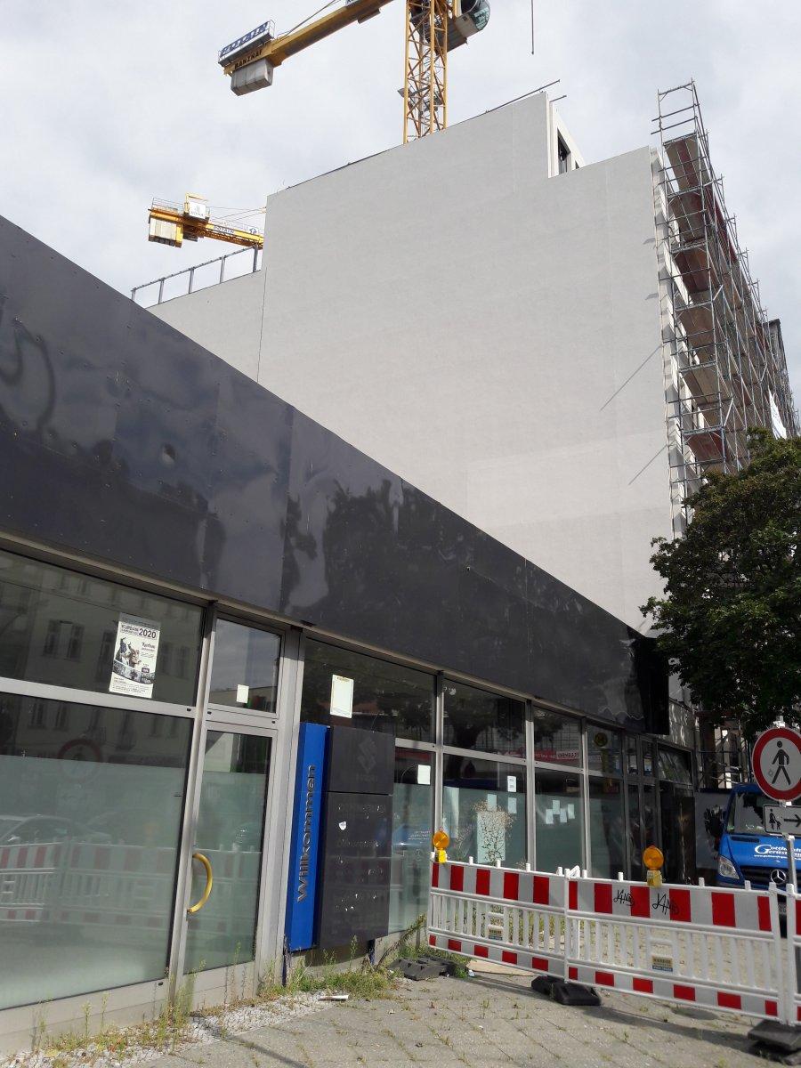 Muellerstrasse-13-Autohaus-Casino.jpg