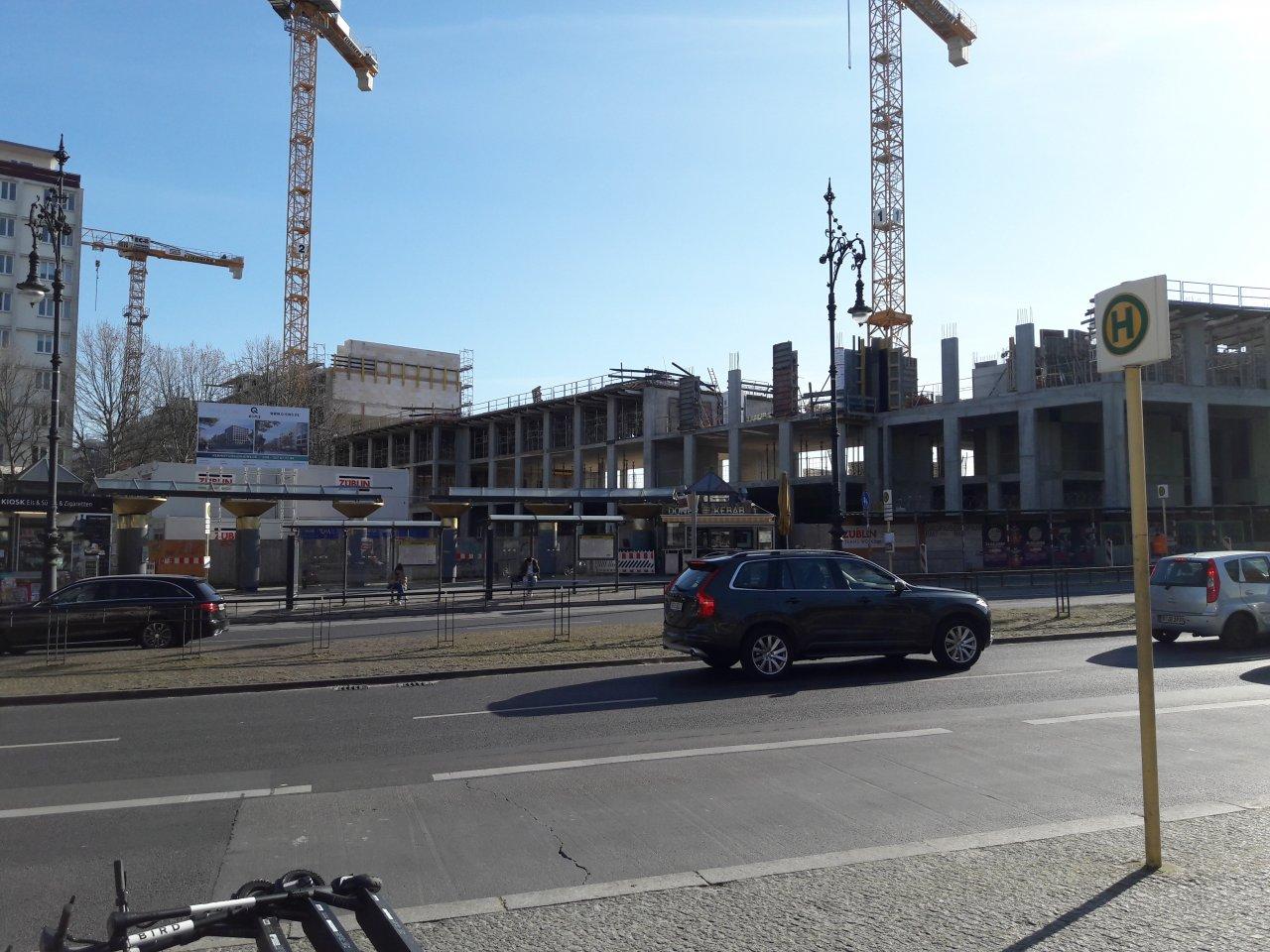 Neu-Prora-Neubau.jpg