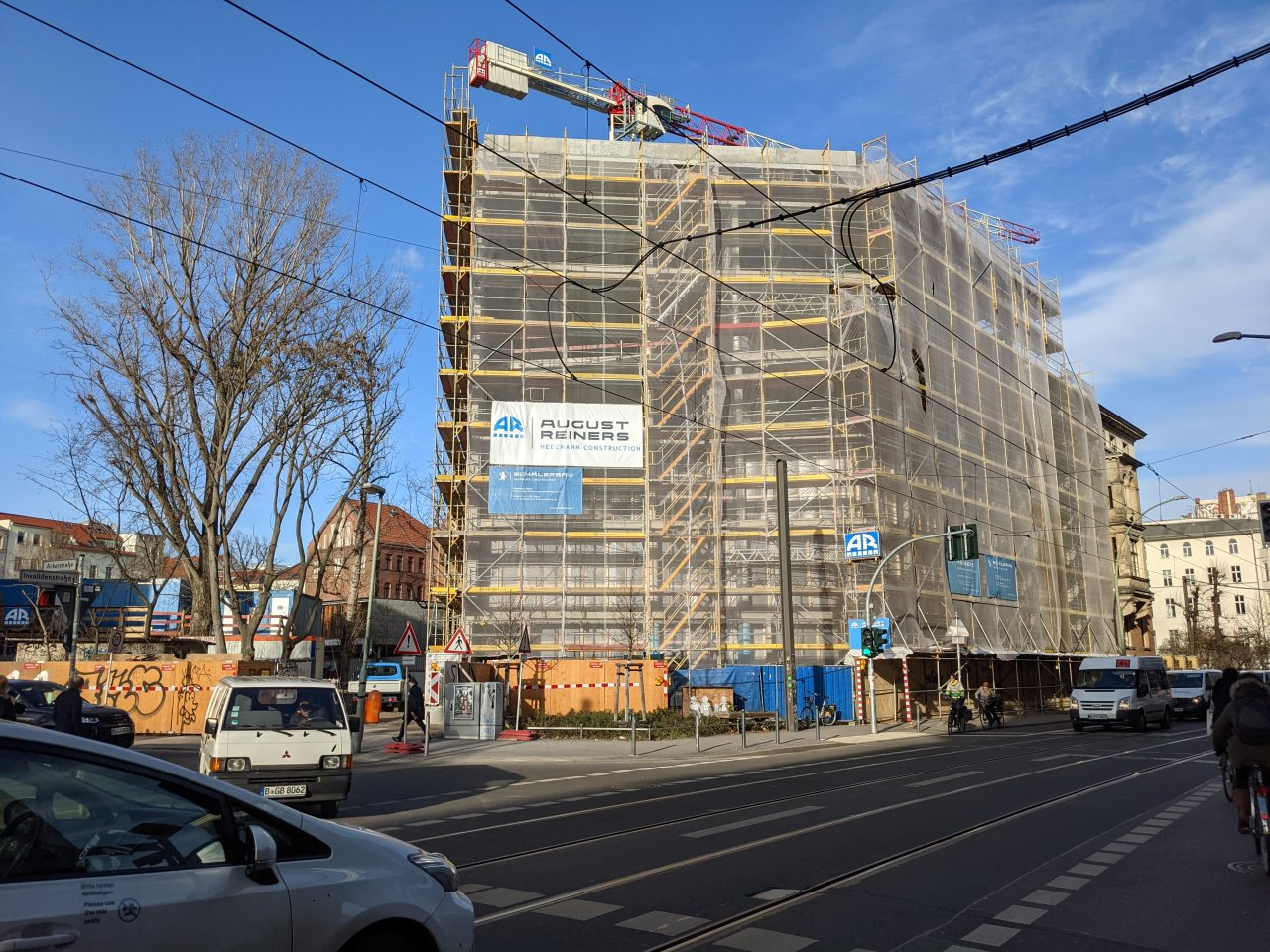 Neubau-BErlin-Mitte-Invalidenstrasse.jpg