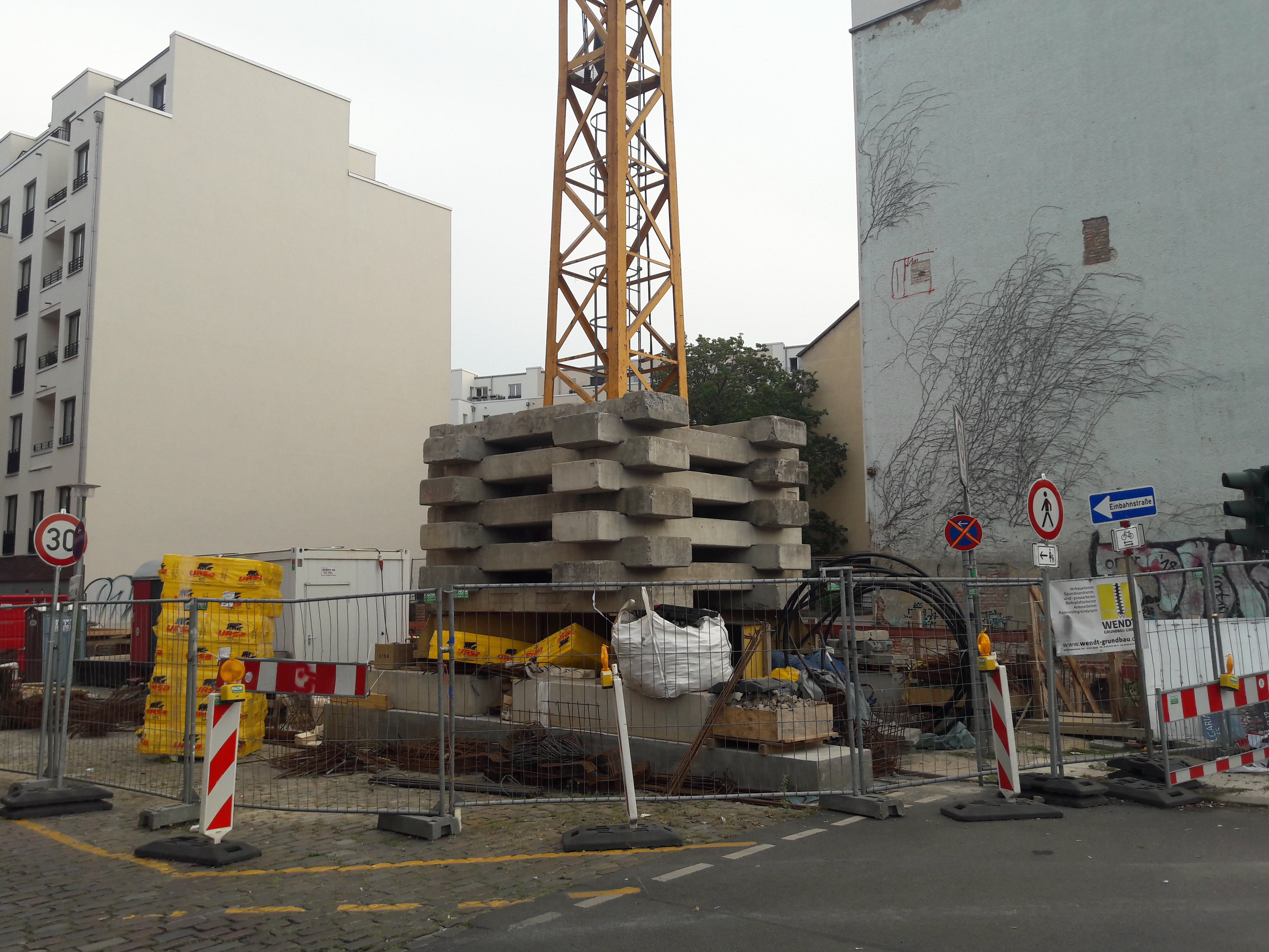 Neubau-Friedrichshain.jpg