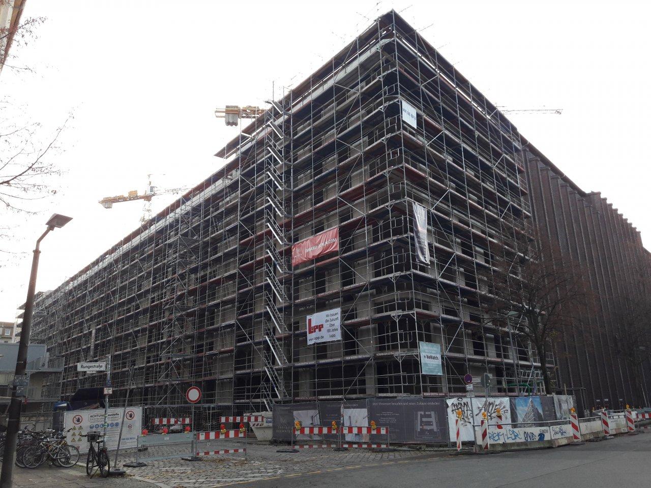 Neubau-Luisenstadt-Berlin.jpg