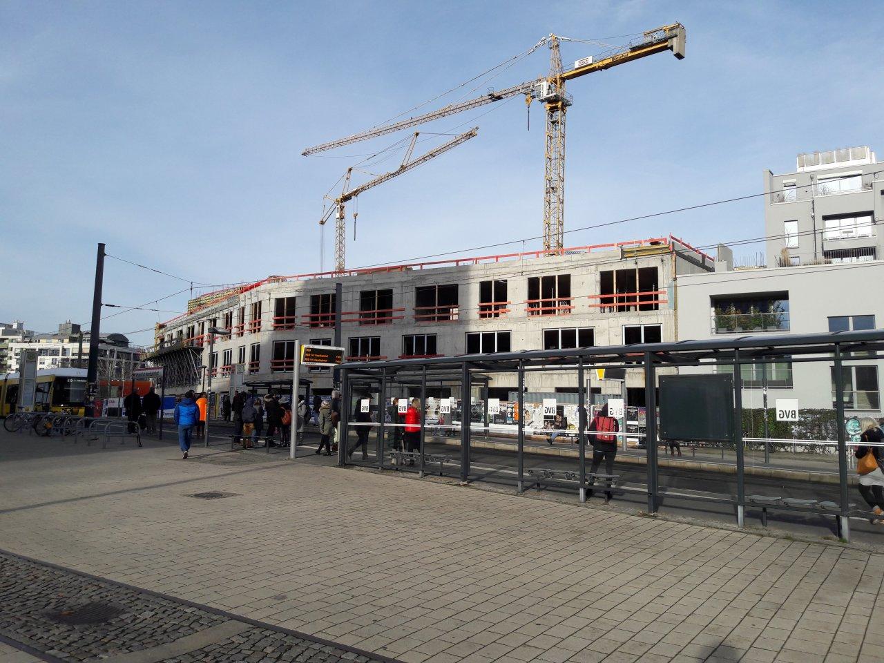 Neubau-Nordbahnhof.jpg