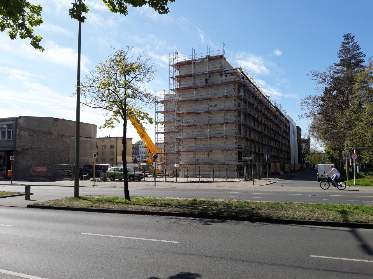 Neubau-Ollenhauerstrasse-Reinickendorf.jpg