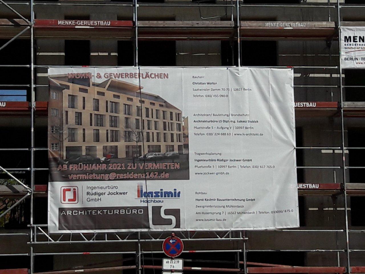 Neubau-Reinickendorf-Residenzstrasse.jpg