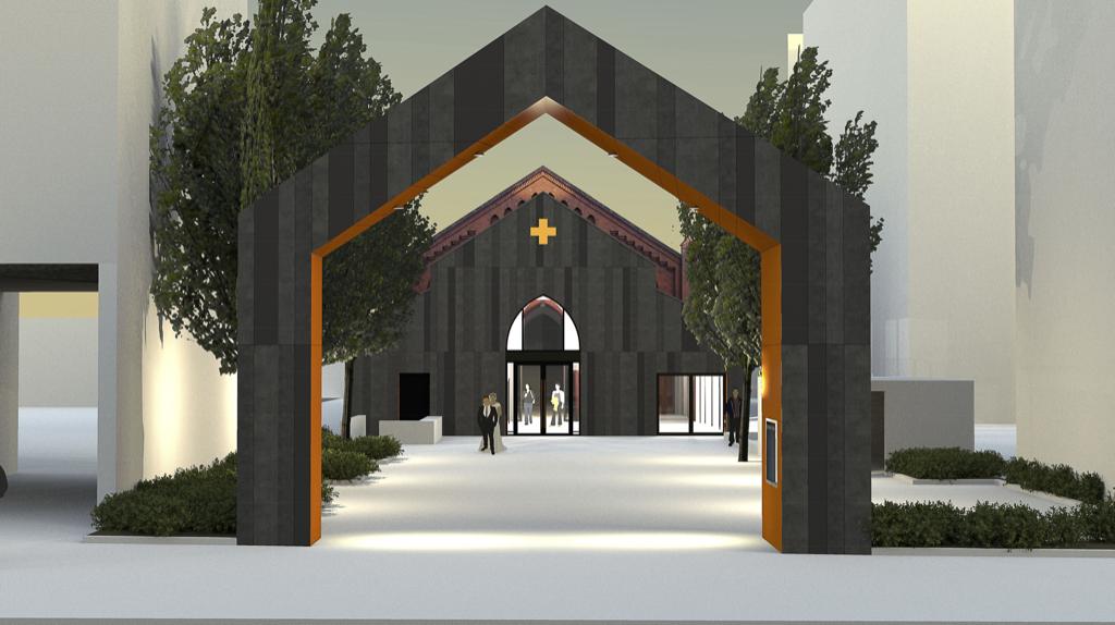 neubau_baptistenkirche-wedding.png