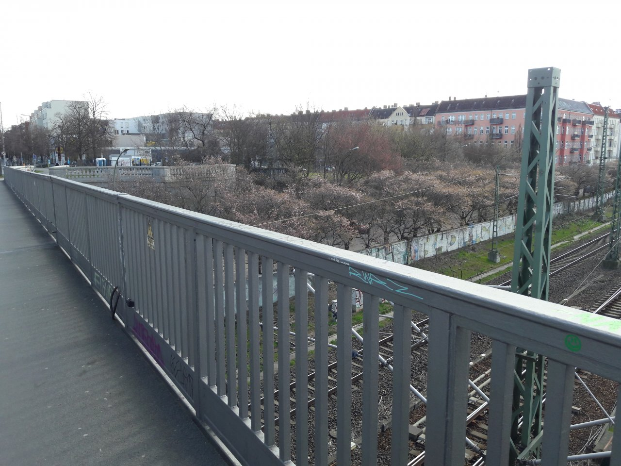 Neubauareal-Bornholmer-Strasse.jpg