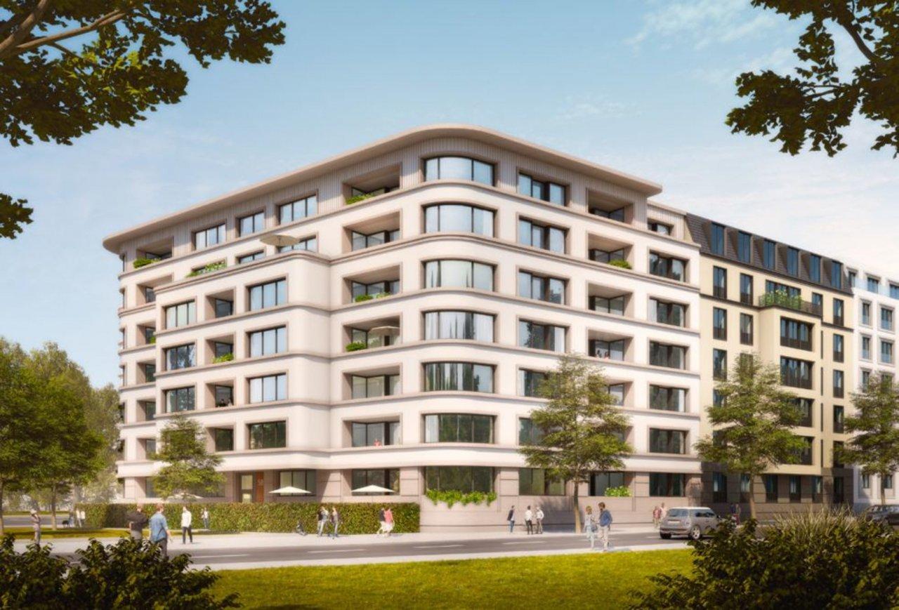 Neubauprojekt-Lagrad-Charlottenburg.jpg