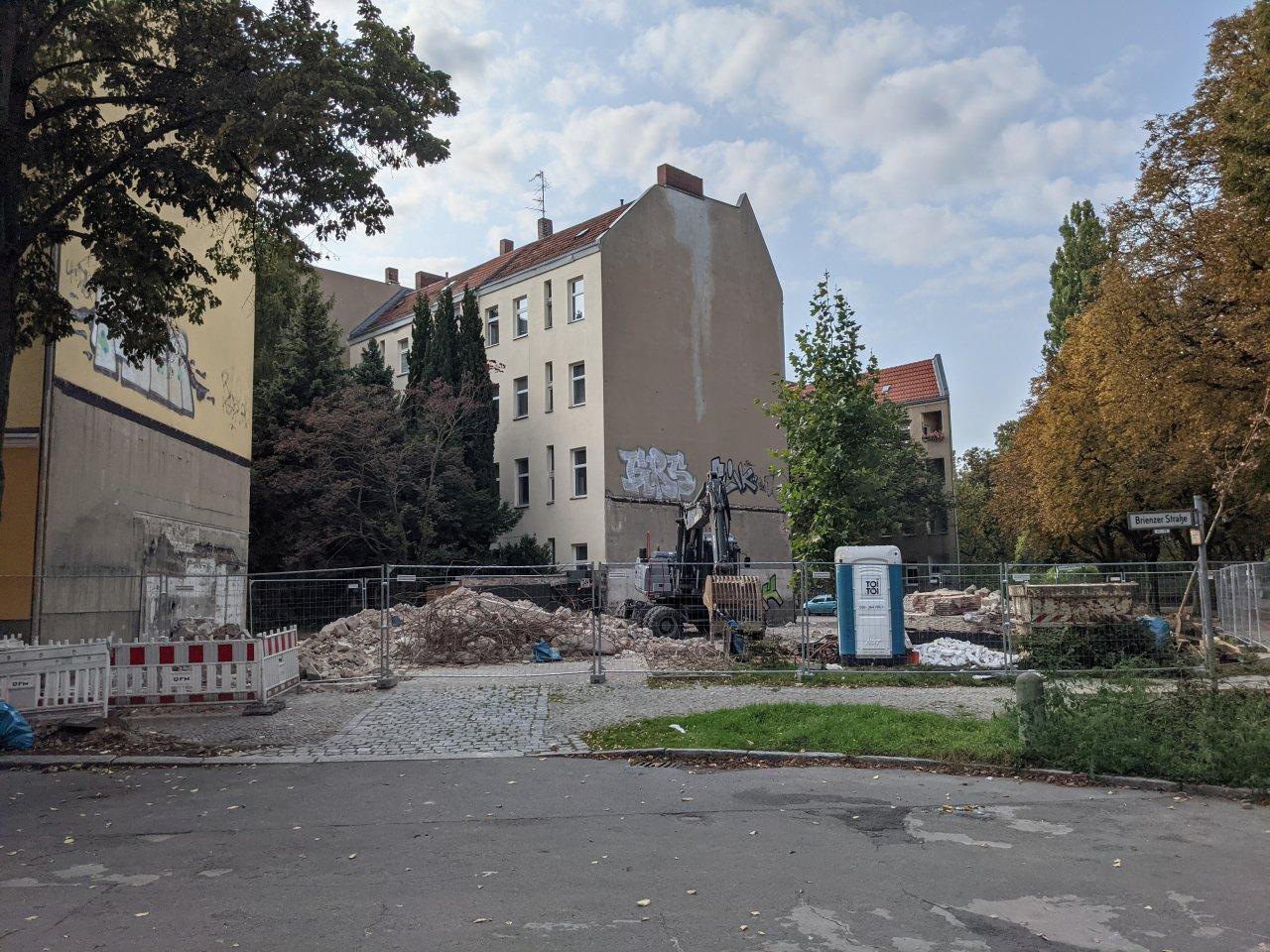 Neubauprojekt-Reinickendorf-Schaefersee.jpg
