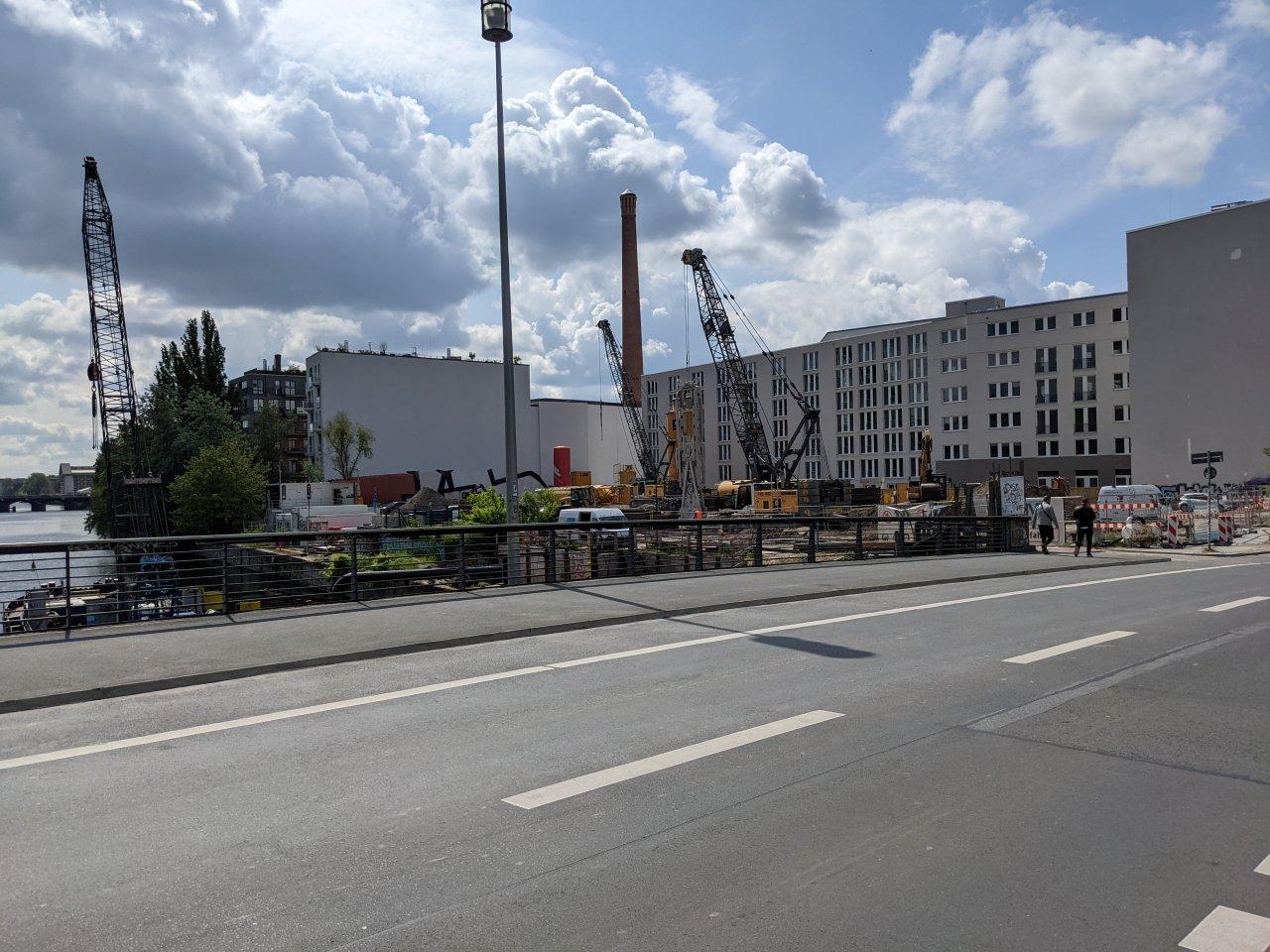 Neubauprojekt-Spree.jpg