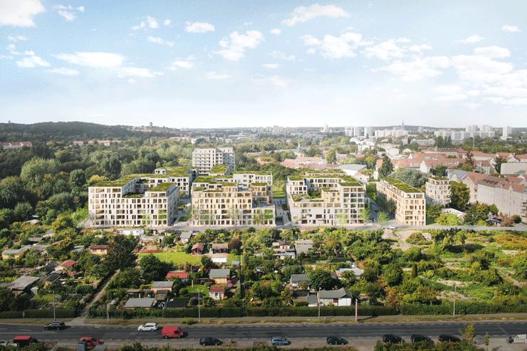 Neubauquartier-Angergrund-Babelsberg.png