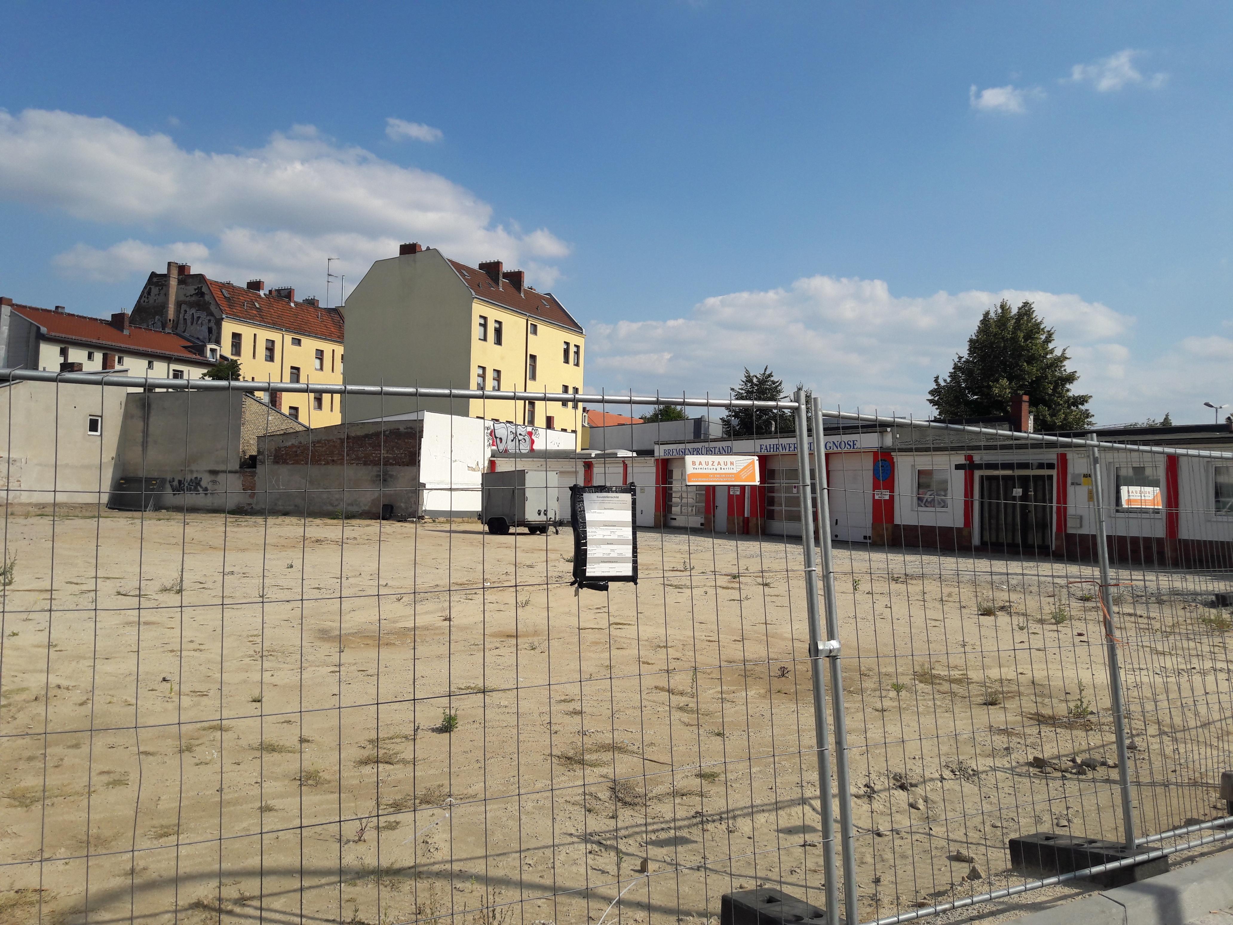 Neubauquartier-Reinickendorf.jpg