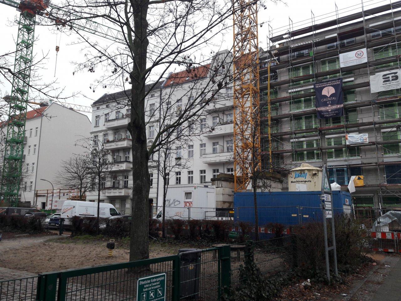 Neubauten-Gruentaler-Strasse.jpg
