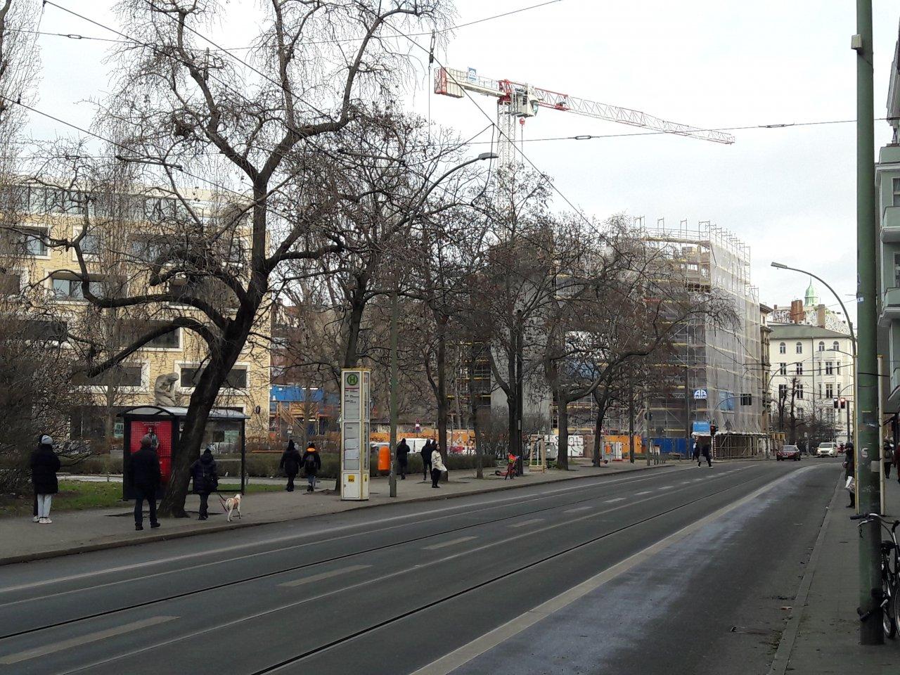 Neubauten-Invaliden-Ackerstrasse.jpg