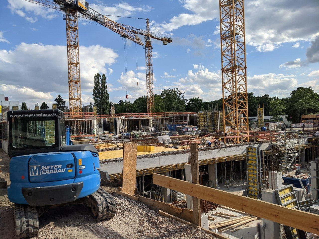 Neubauvorhaben-Landsberger-Allee.jpg