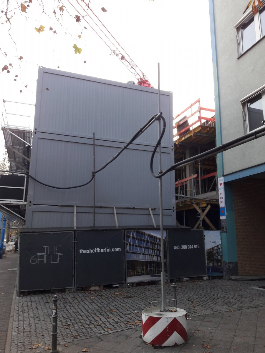 Neubauvorhaben-Luisenstadt.jpg