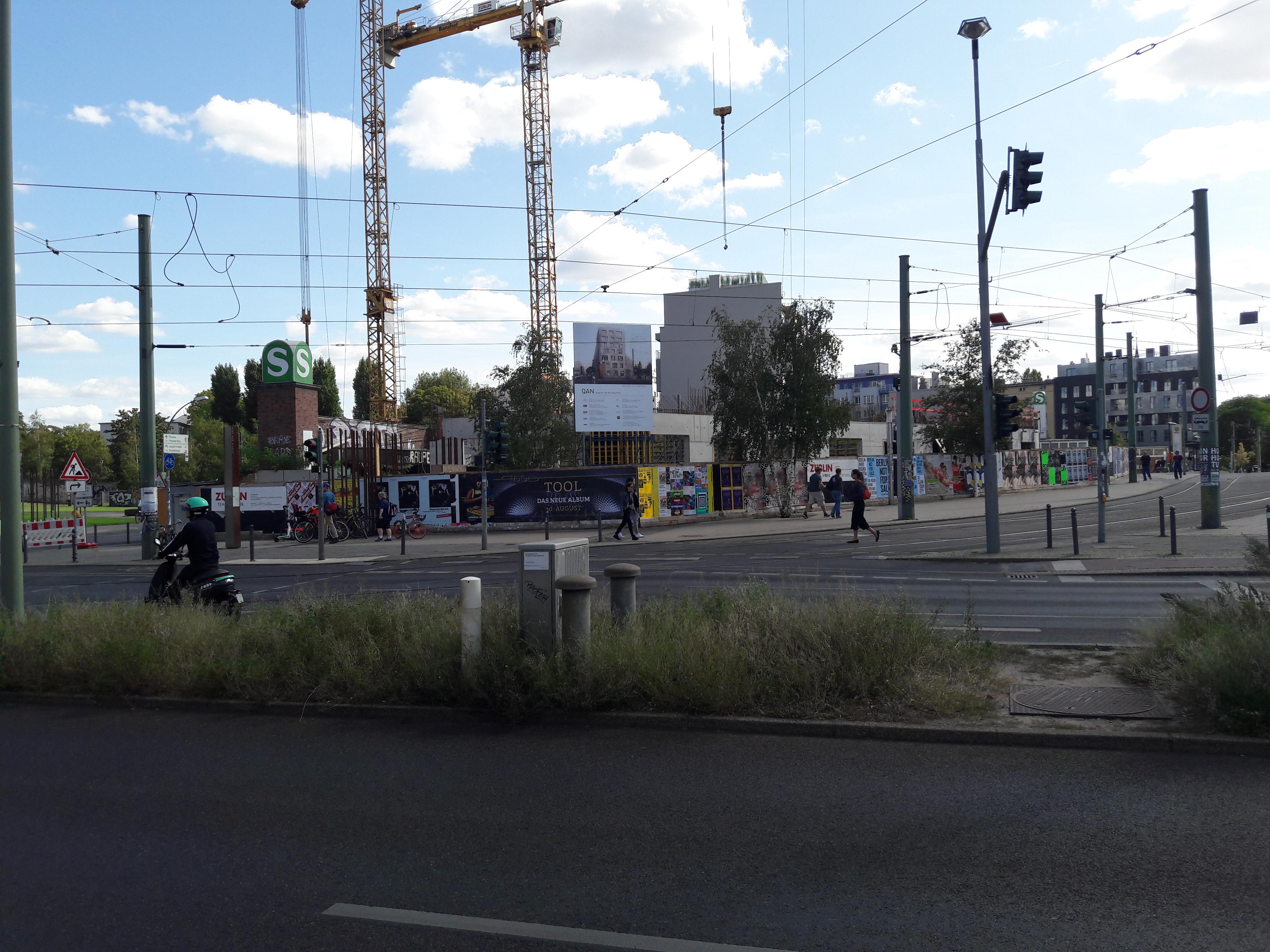 Nordbahnhof-Gartenstrasse-Neubau.jpg