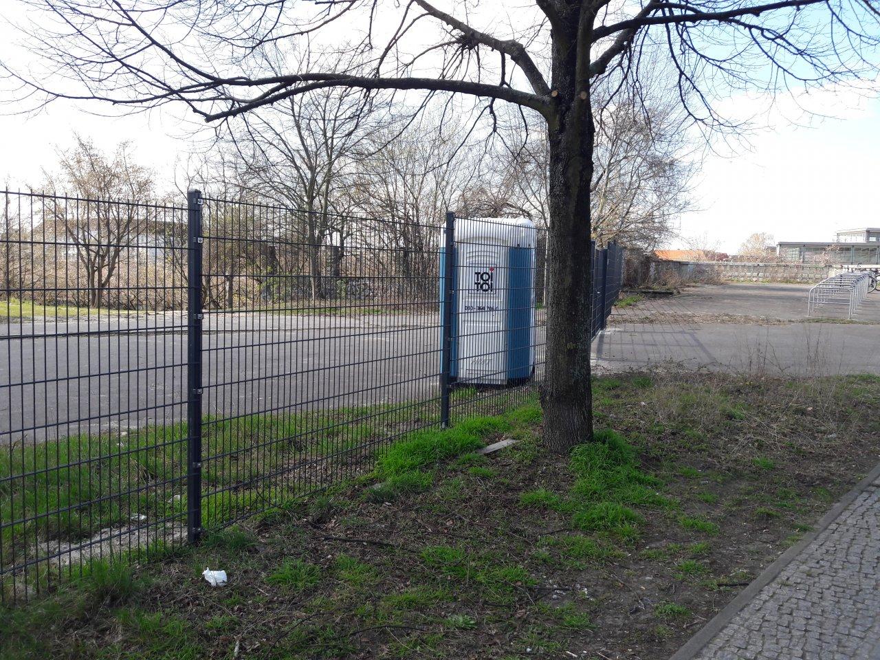 Norweger-Strasse-8-Berlin.jpg