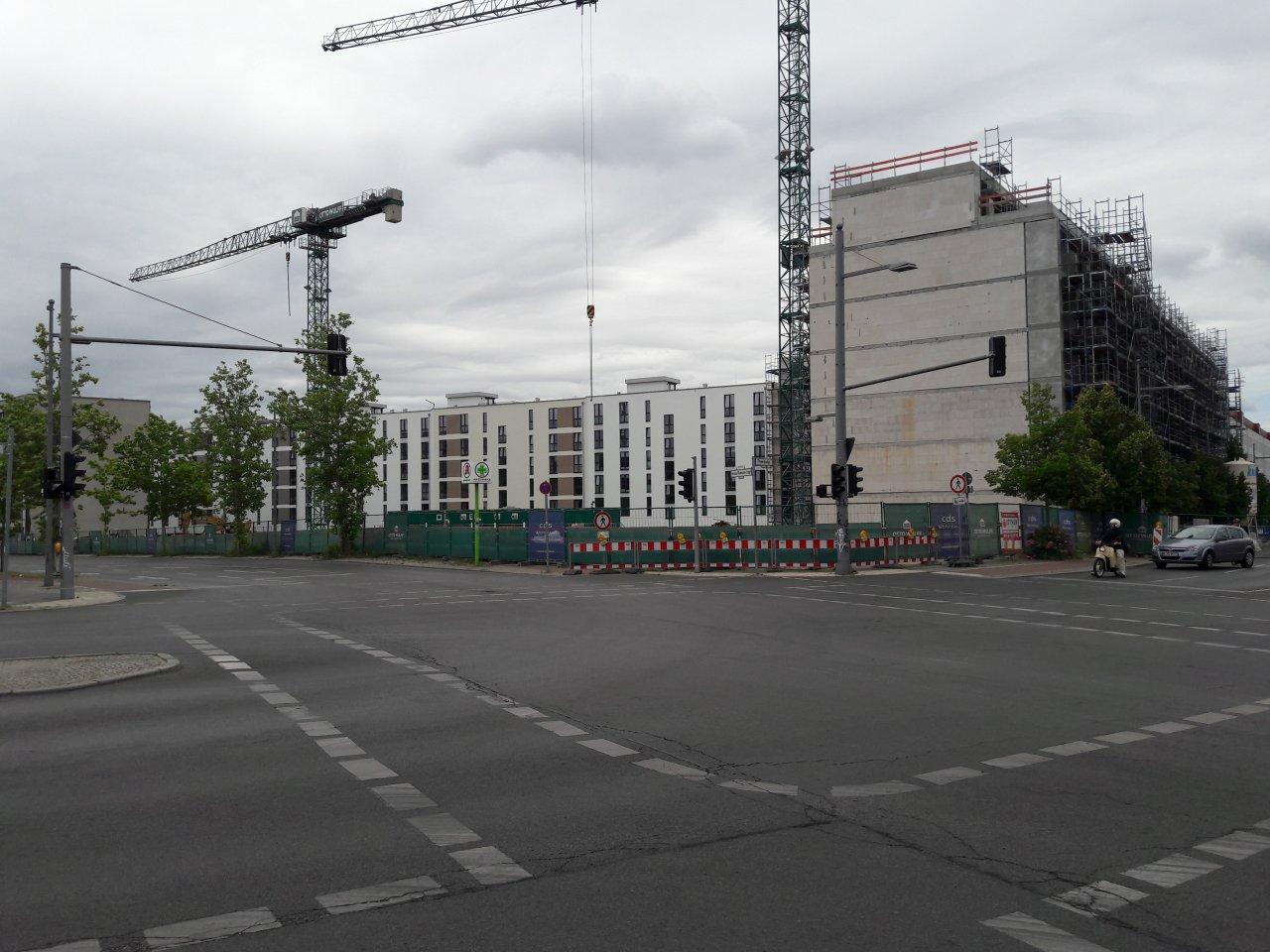 Prenzlhain-Bauvorhaben.jpg