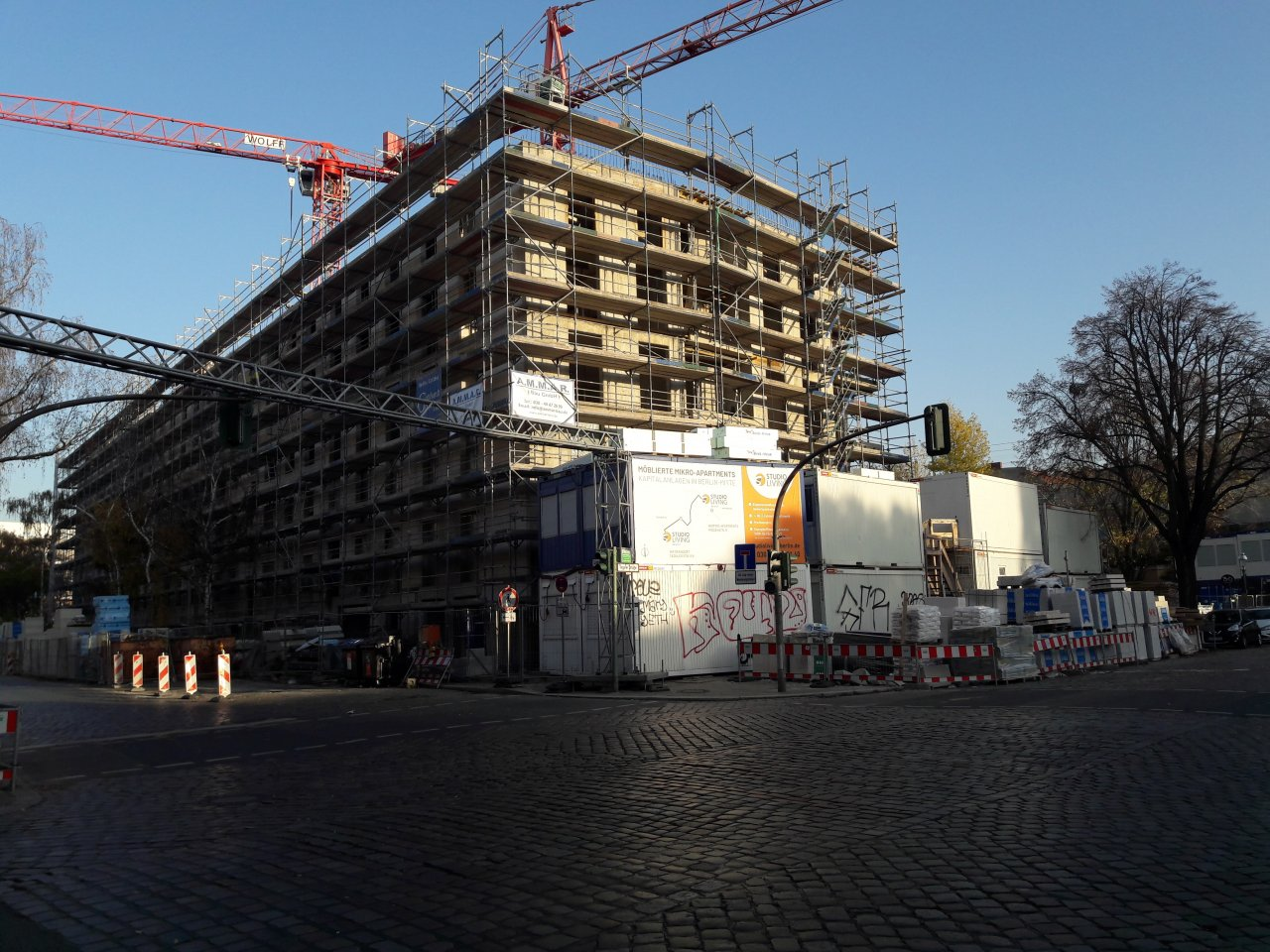 Project-Immobilien-Wedding.jpg