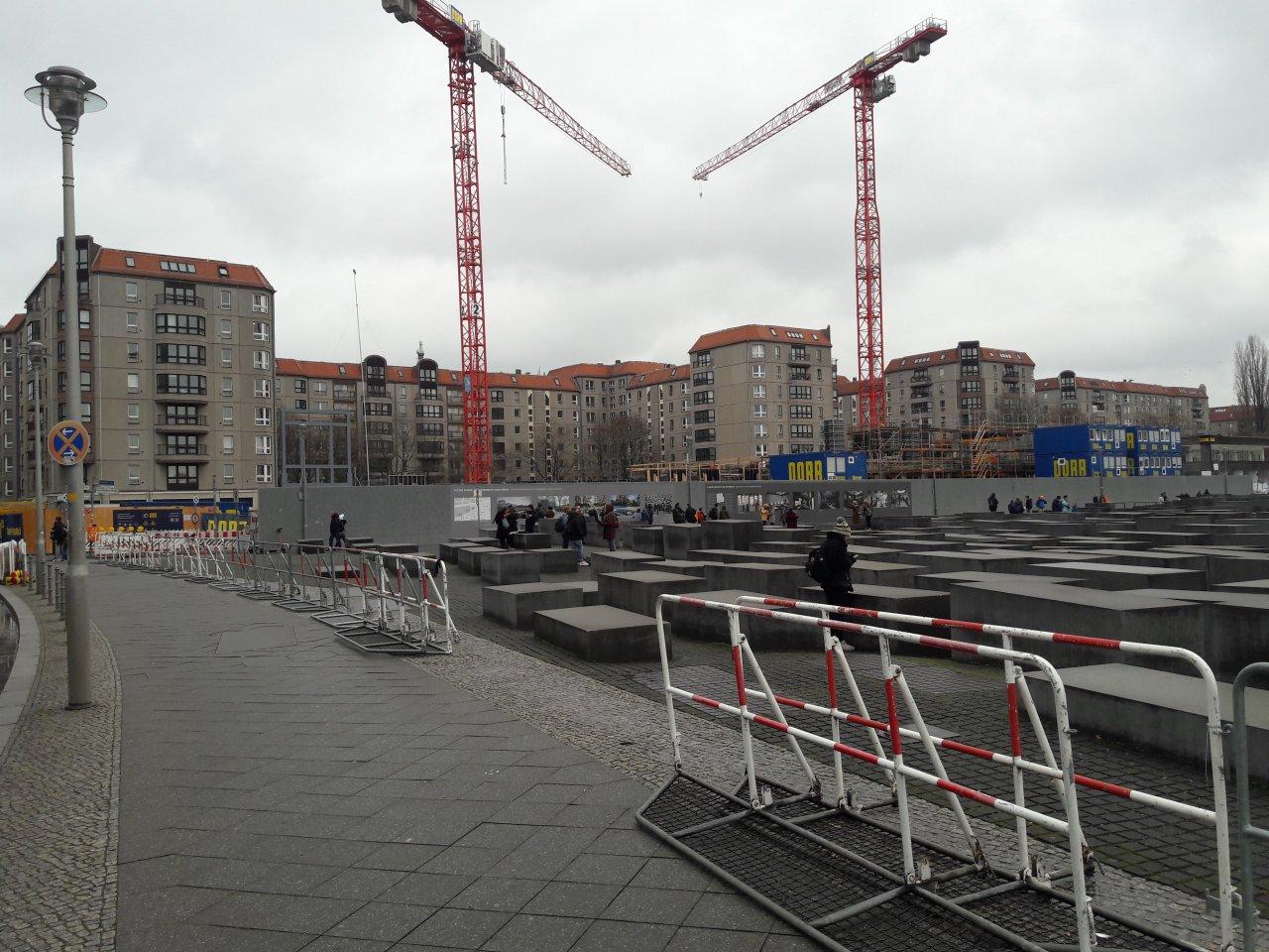 Project-Palais-Brandenburger-Tor.jpg