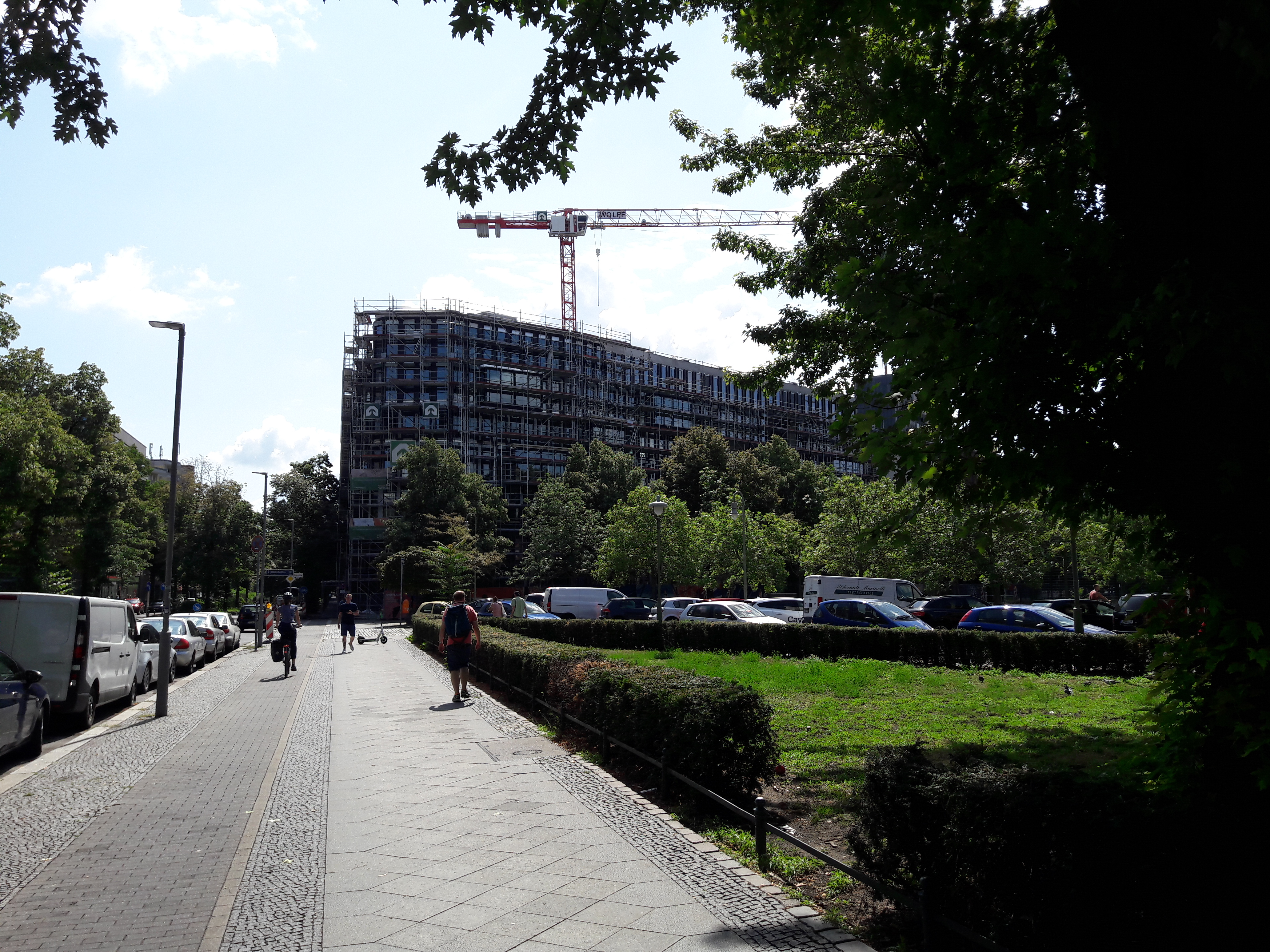 Pulse-Neubau-Stresemannstrasse.jpg
