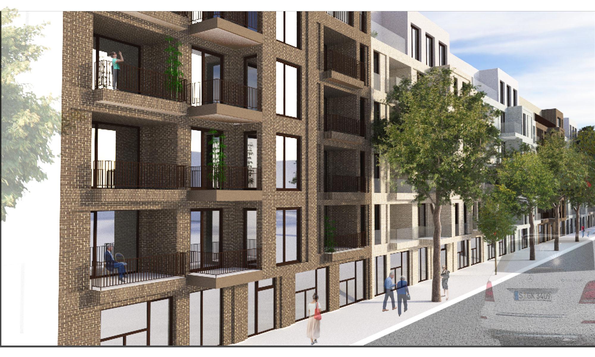 Quandt-Quartier-Neubau.jpg
