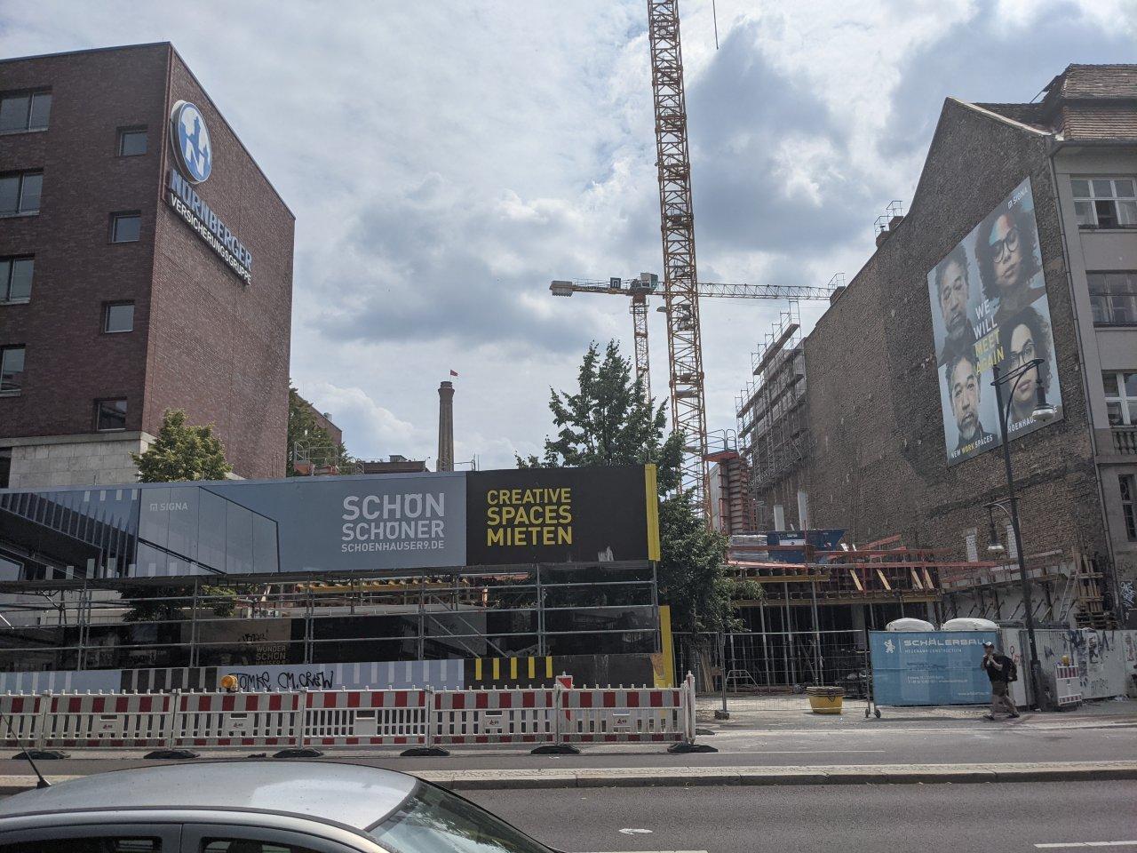 Real-Estate-Project-Berlin.jpg
