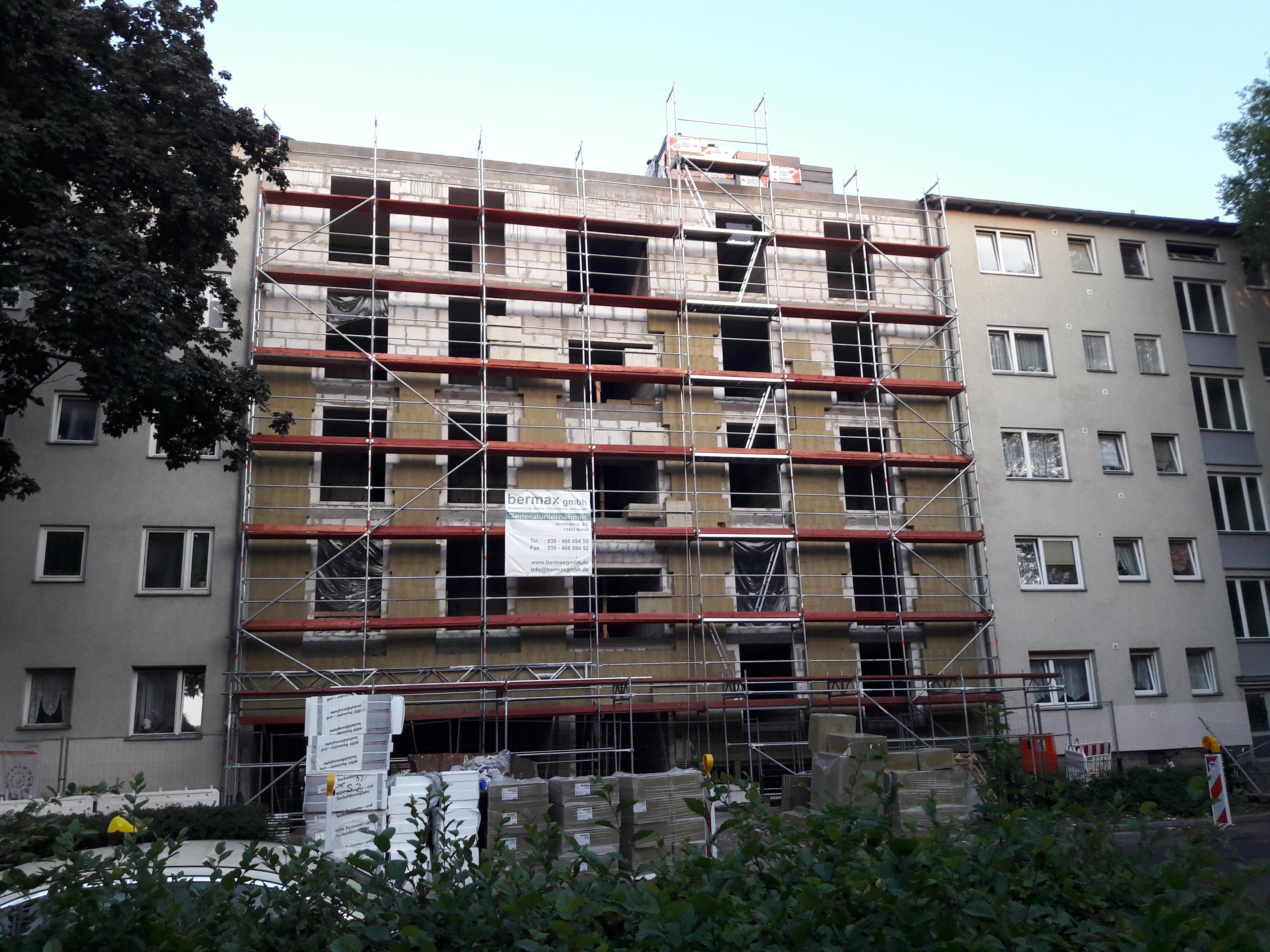 Reginhardstrasse-Neubau.jpg