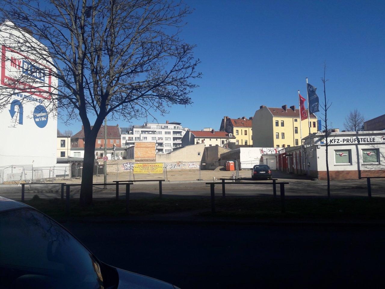 Reinickendorf-Bauland.jpg