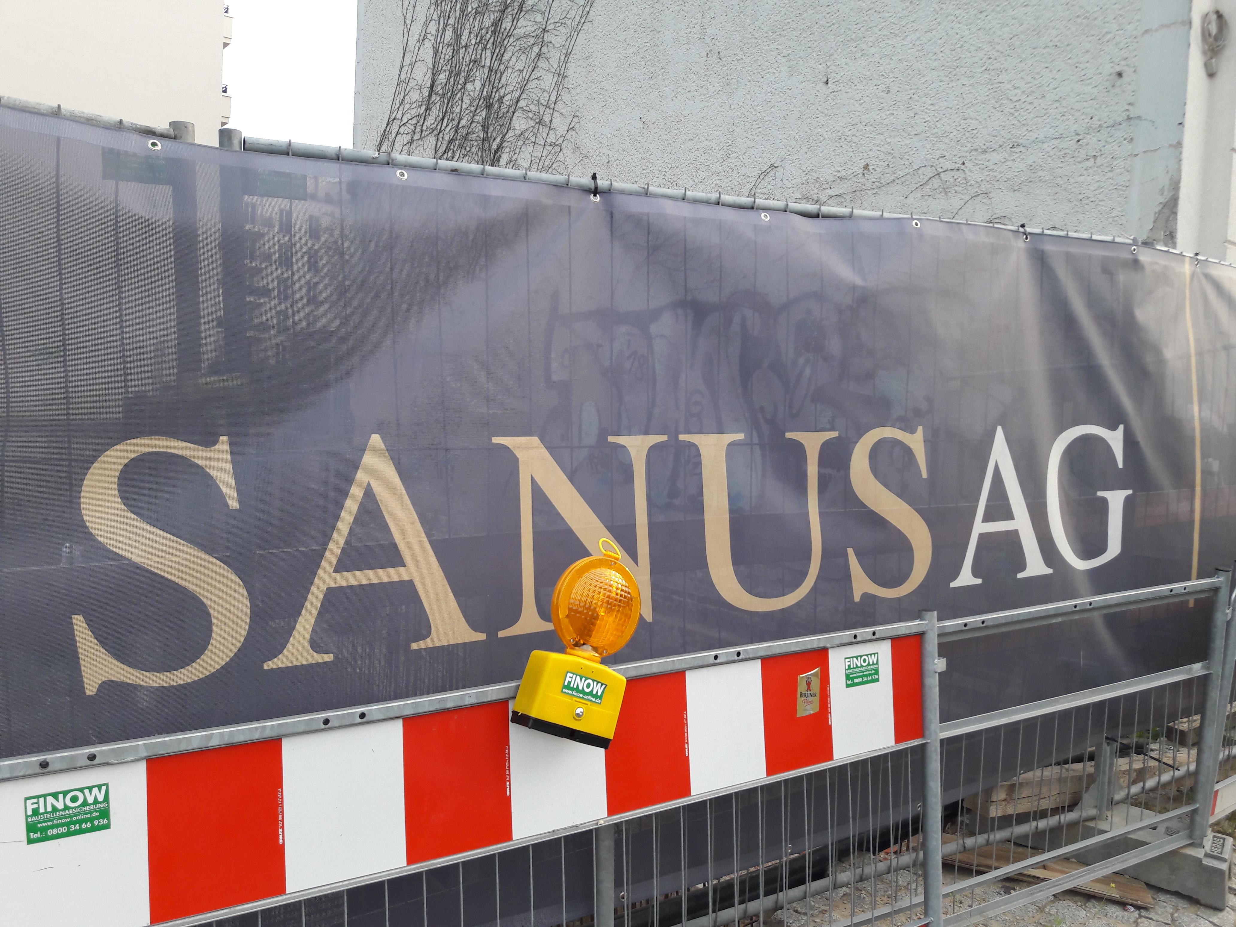 SANUS-AG-Berlin.jpg