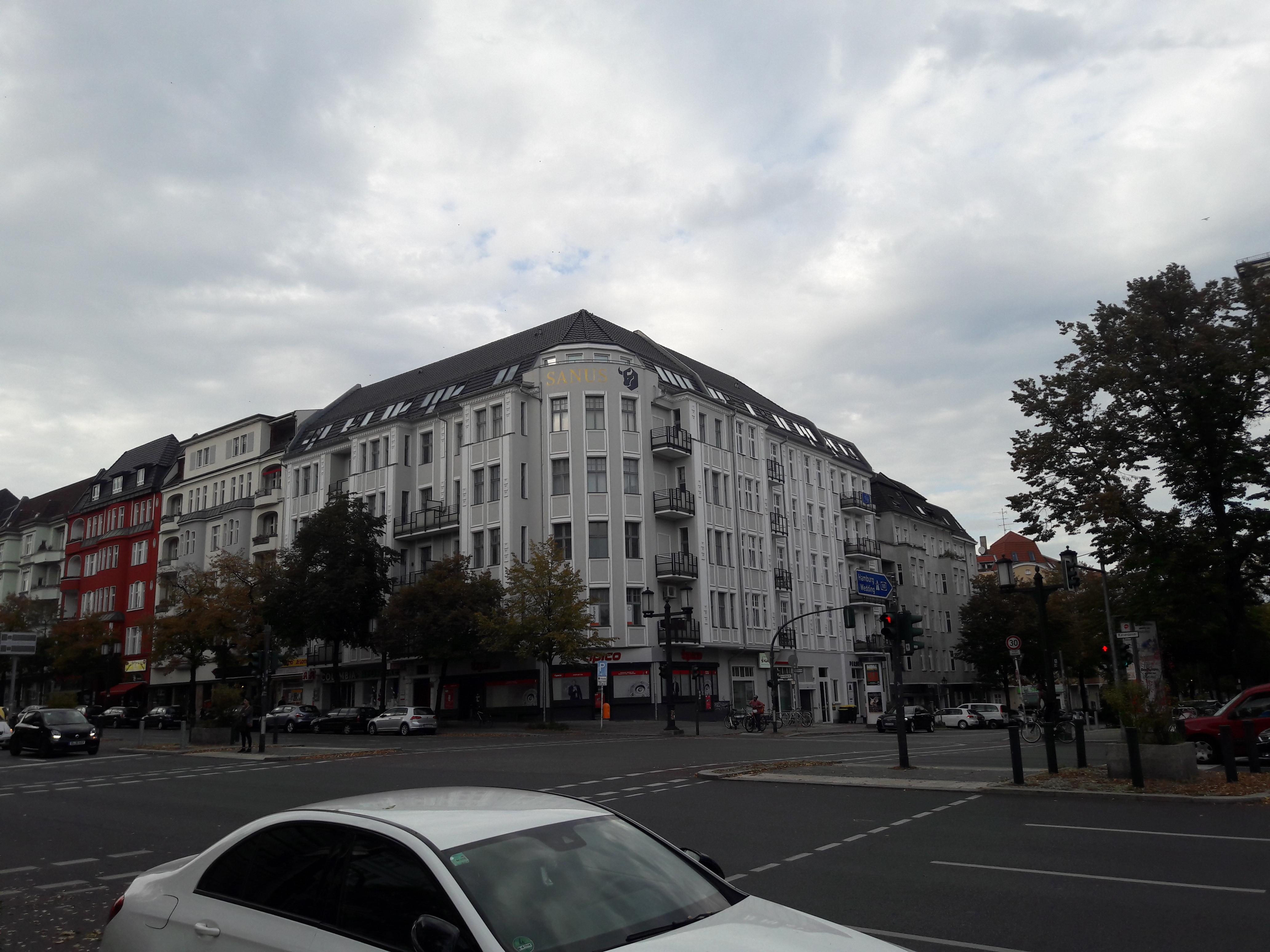 Sanus-Kaiserdamm.jpg