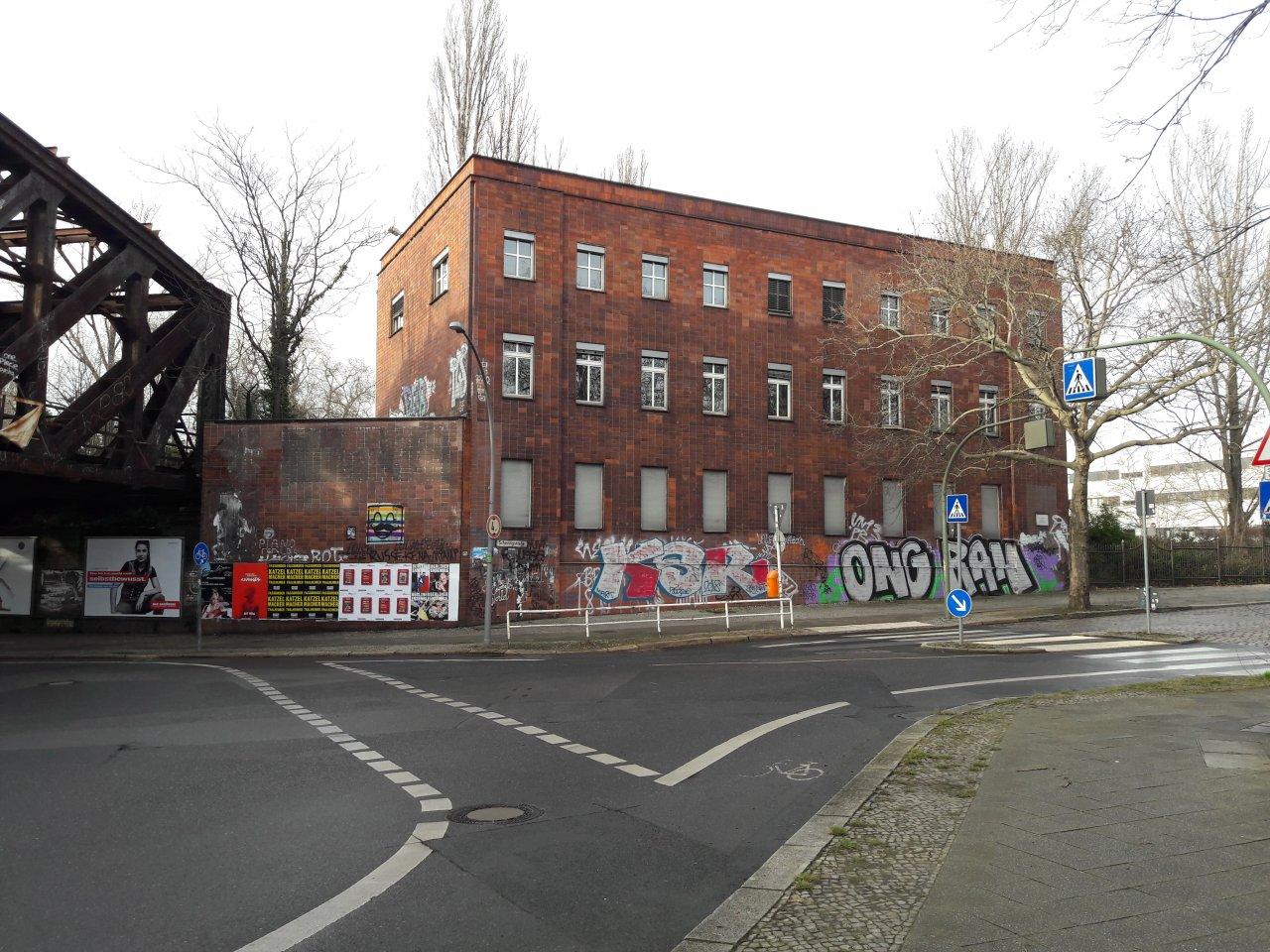 Scheringstrasse-2-Bauprojekt.jpg