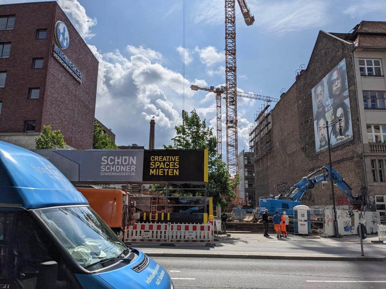 Schoenhauser-Allee-Neubauprojekt-Berlin.jpg